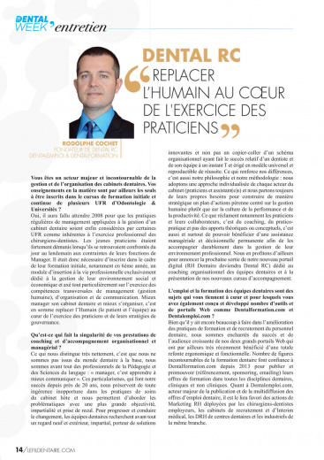 Dental-Week-Interview-Rodolphe-Cochet-Dental-RC.jpg