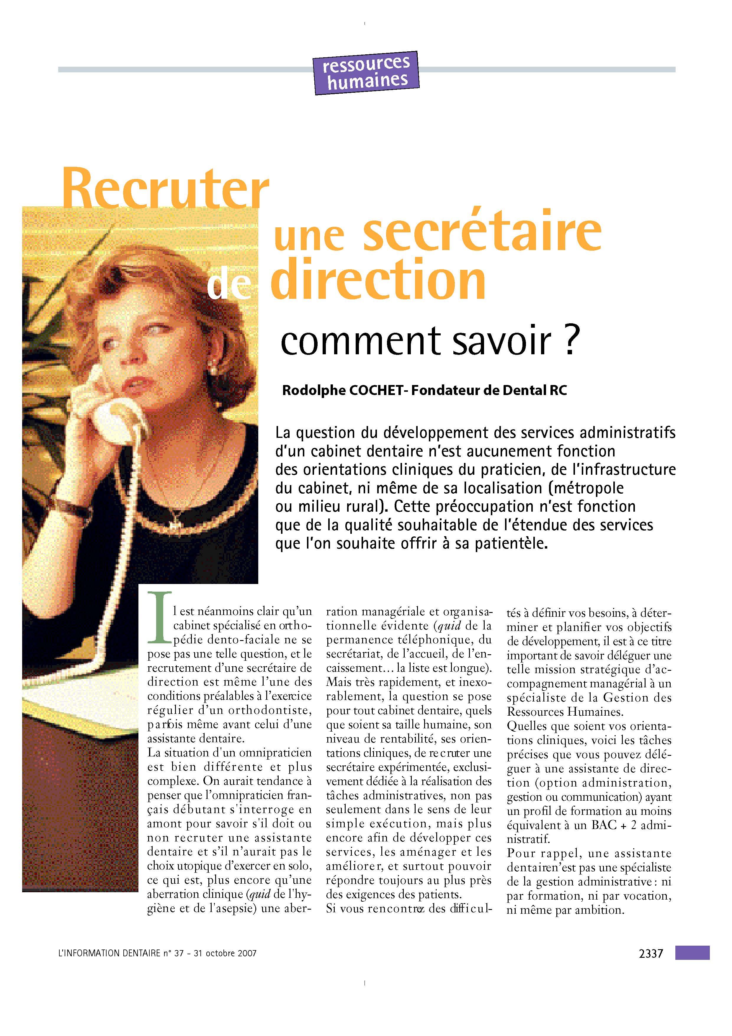 Information_Dentaire_-_Recruter_une_assistante_de_Direction_en_cabinet_dentaire_-_Rodolphe_Page_1_Page_1.jpg