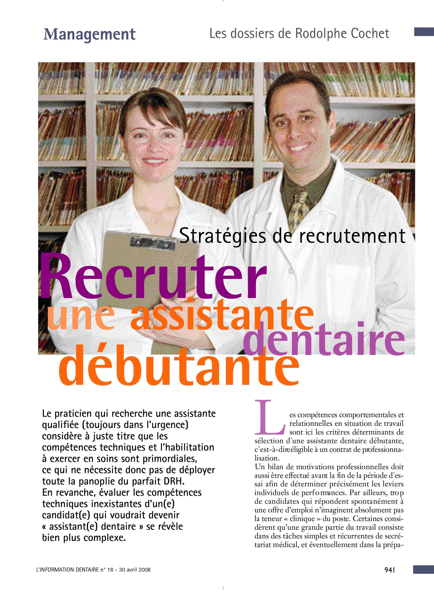 Recruter_une_assistante_dentaire_debutante_stagiaire_cnqaos-1.jpg
