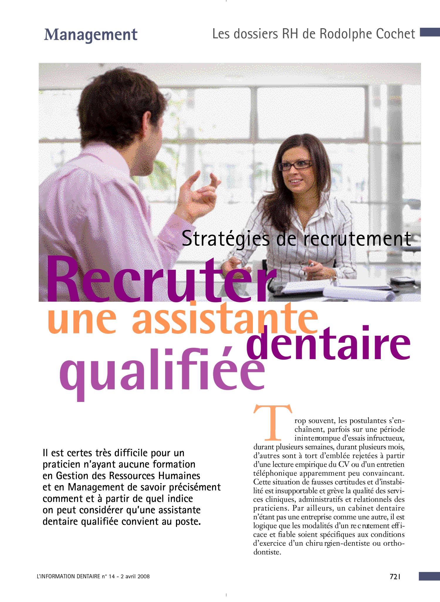 Recruter-une-assistante-dentaire-qualifiee-experimentee-Rodolphe_Cochet-1.jpg