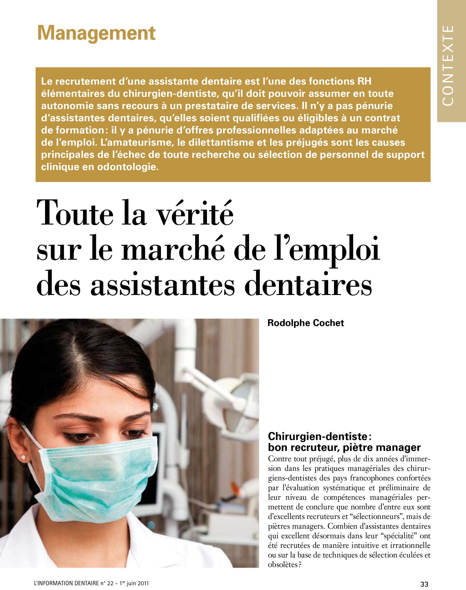 Verite-recrutement-marche-offres-emploi-assistantes-dentaires-cabinets-dentaires-1.jpg