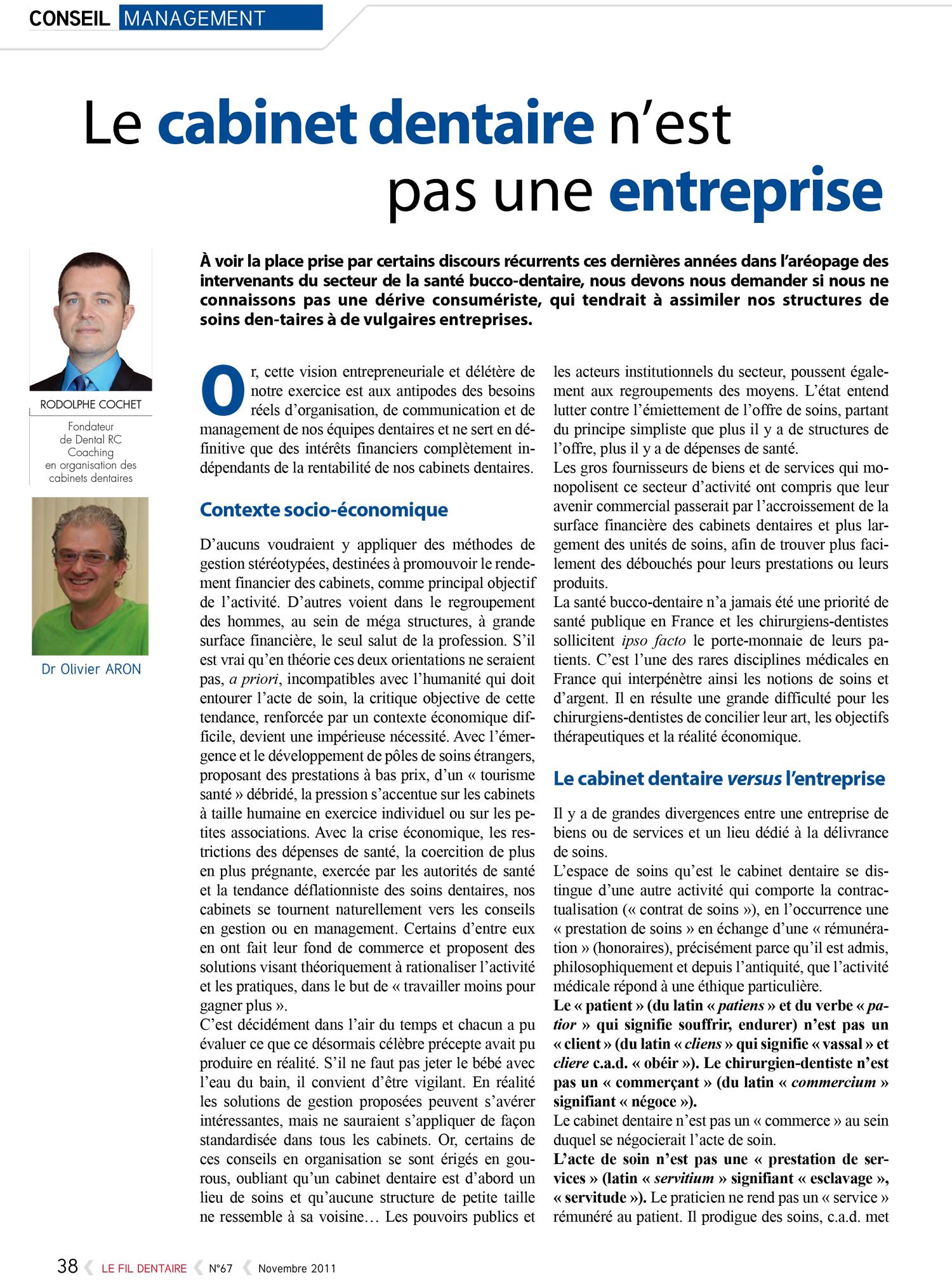 cabinet-dentaire-dentiste-entreprise-marketing-olivier-aron-rodolphe-cochet-strasbourg-1.jpg