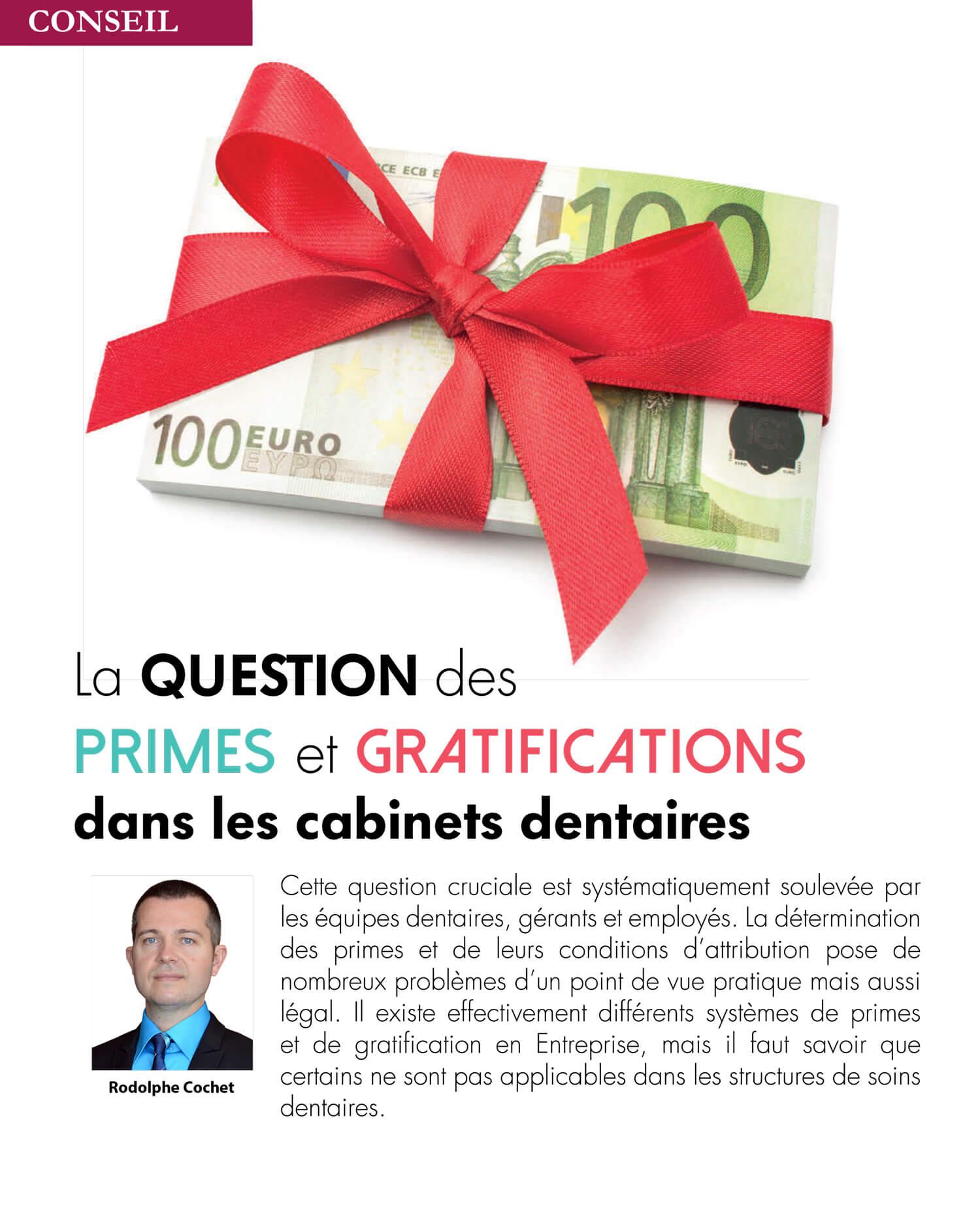 La-question-des-primes-et-gratifications-dans-les-cabinets-dentaires.jpg