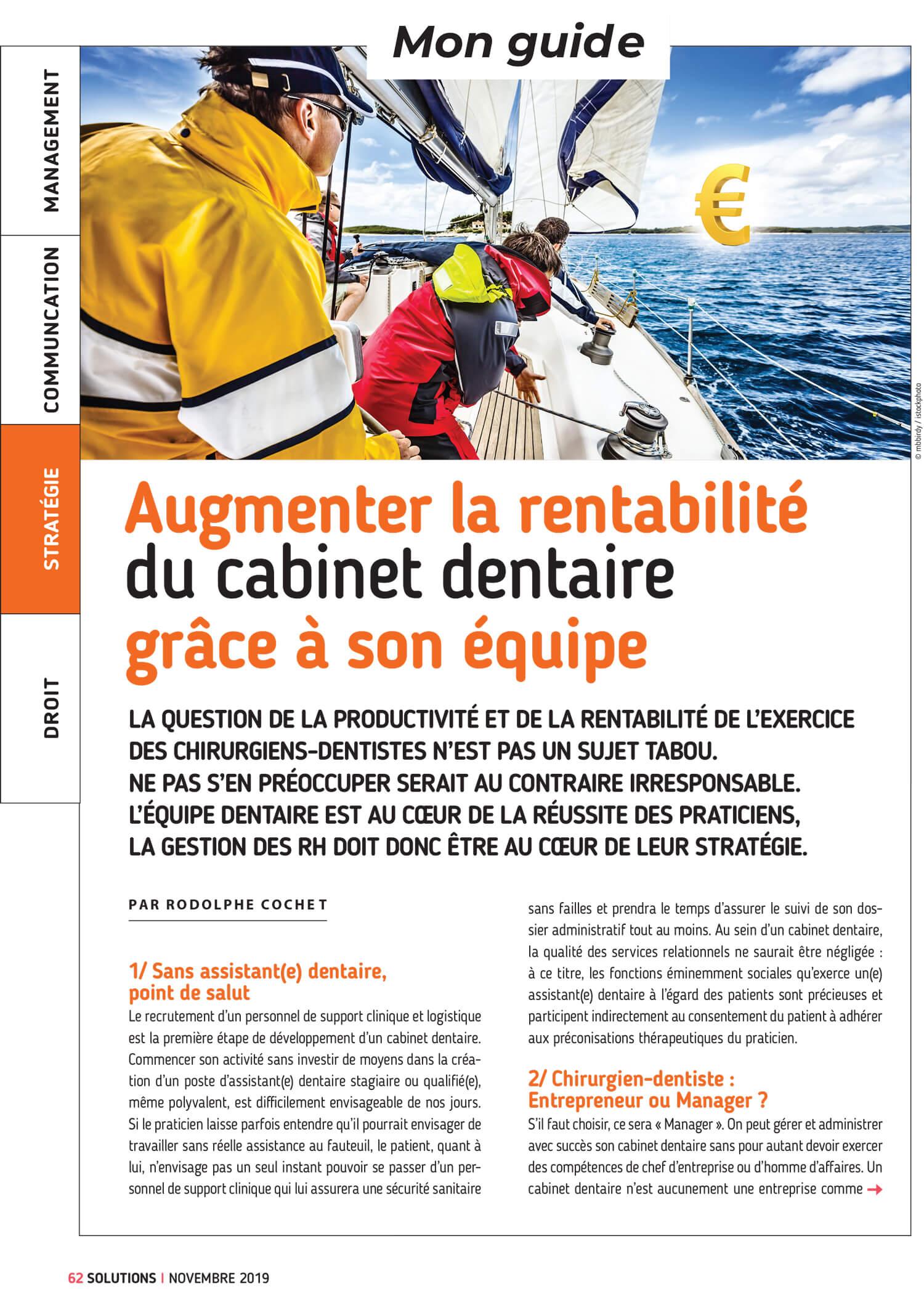 Augmenter_la_rentabilite_du_cabinet_dentaire_rodolphe_cochet_solutions_cabinet_dentaire.jpg