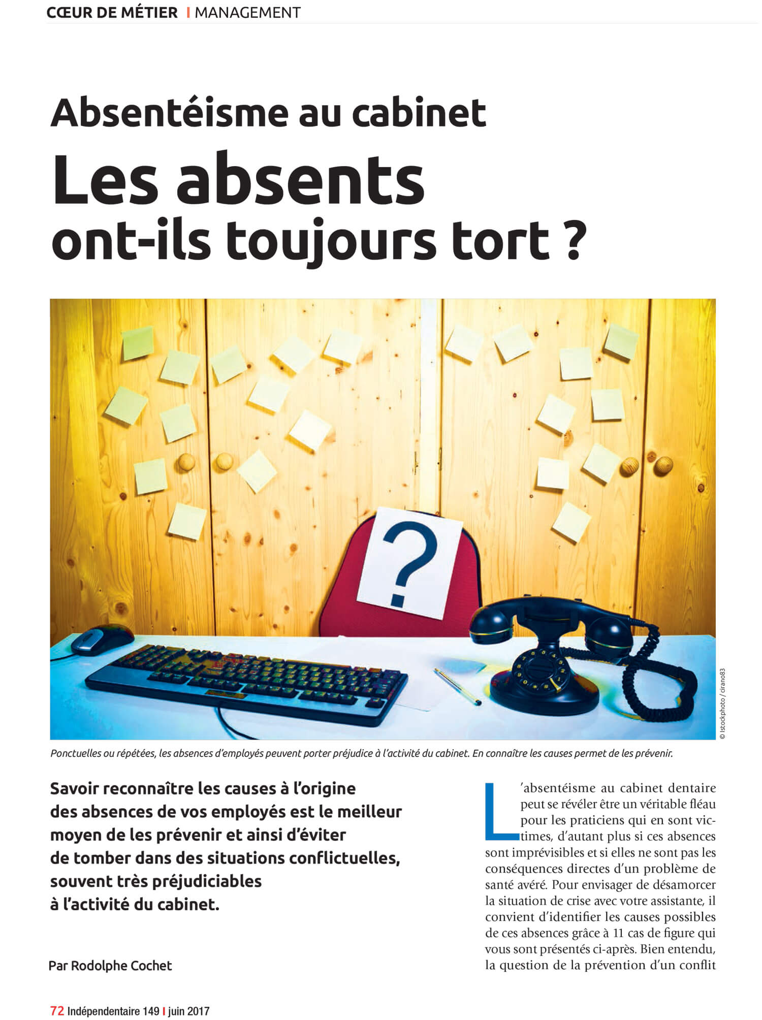 absenteisme-cabinet-dentaire-assistante-absence-arret-conge-maladie-rodolphe-cochet.jpg