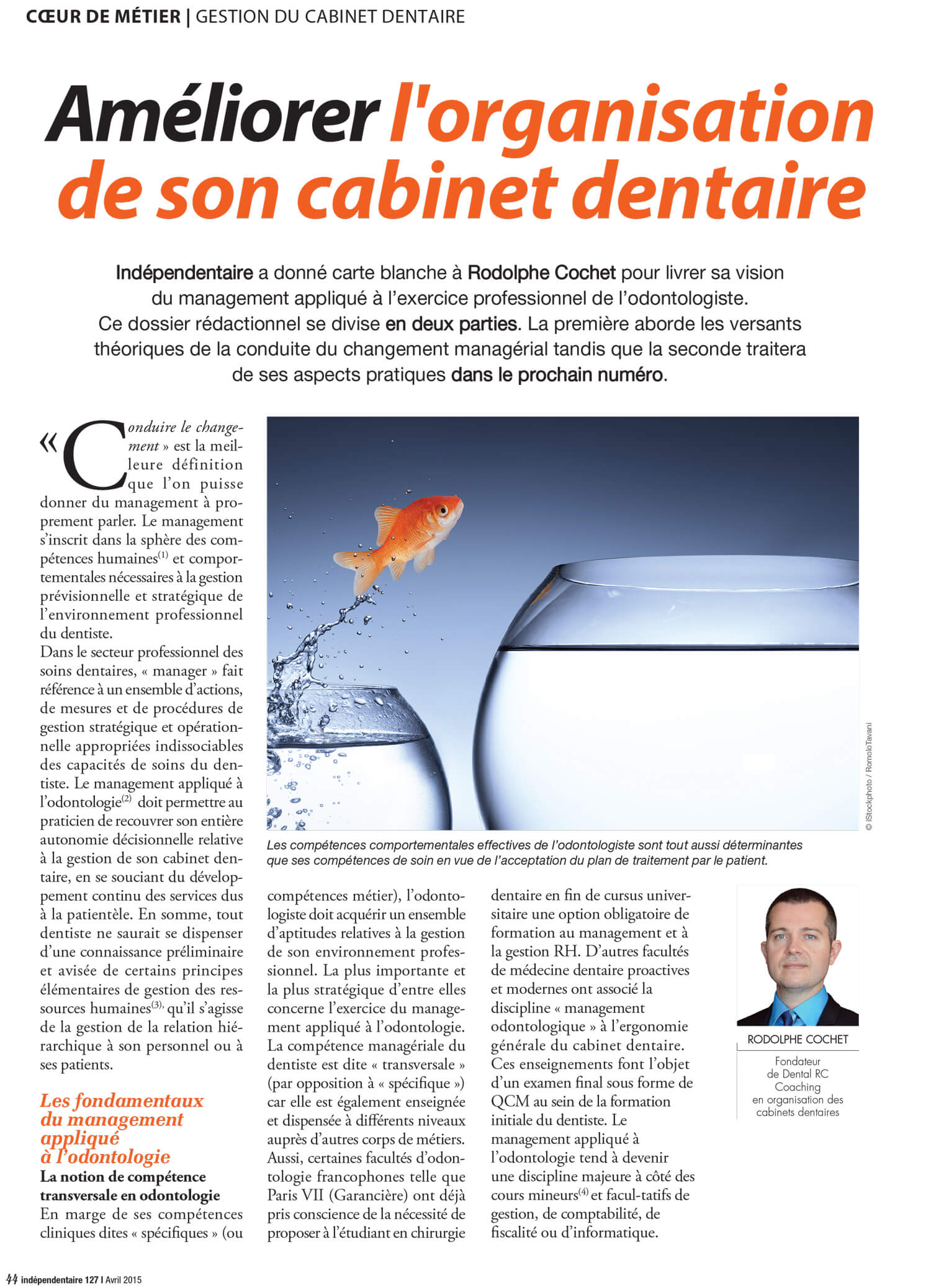 conduire-changement-cabinet-dentaire-theorie-independentaire-Rodolphe-COCHET.jpg