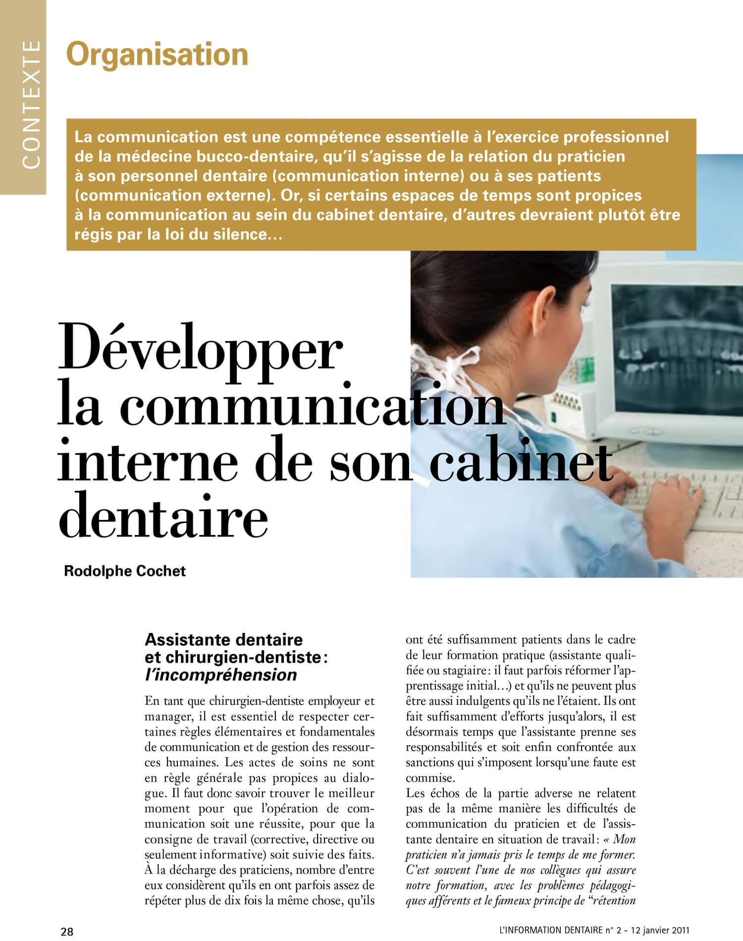 developper-communication-interne-gestion-cabinet-dentaire-Rodolphe-Cochet.jpg