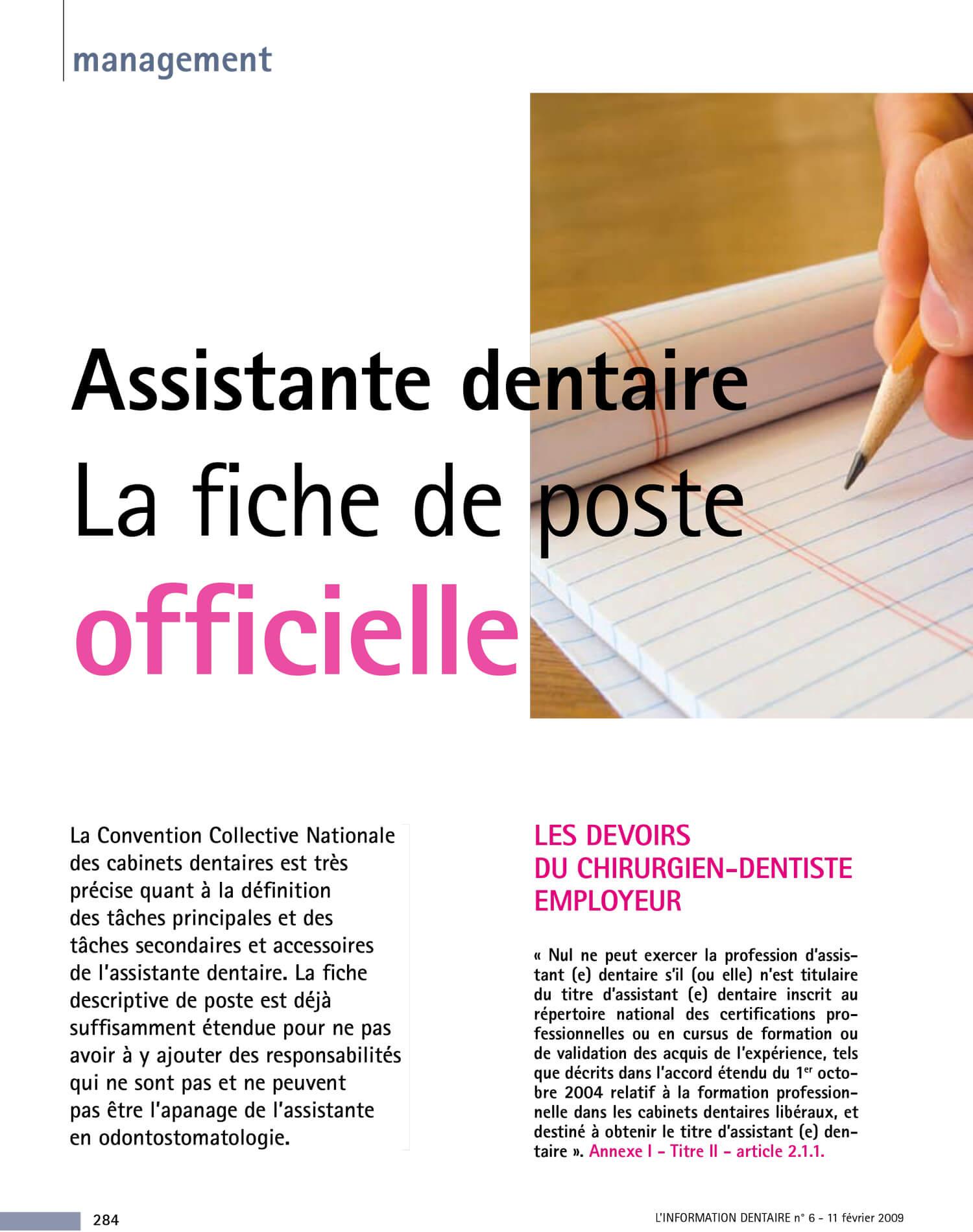 La_fiche_de_poste_officielle_assistante_dentaire_Rodolphe_Cochet.jpg