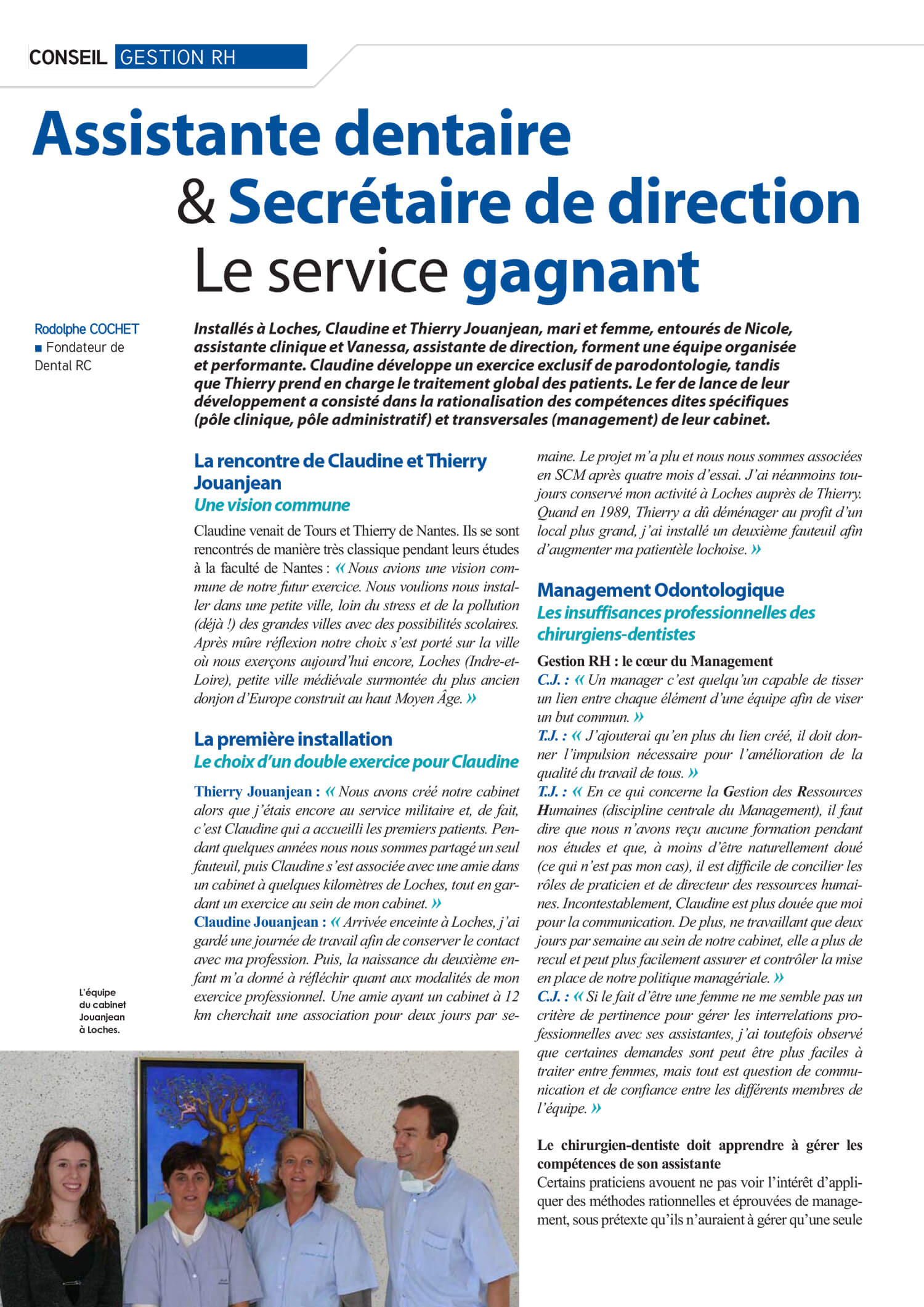 Le_Fil_Dentaire_Assistante_dentaire_et_secretaire_de_direction.jpg