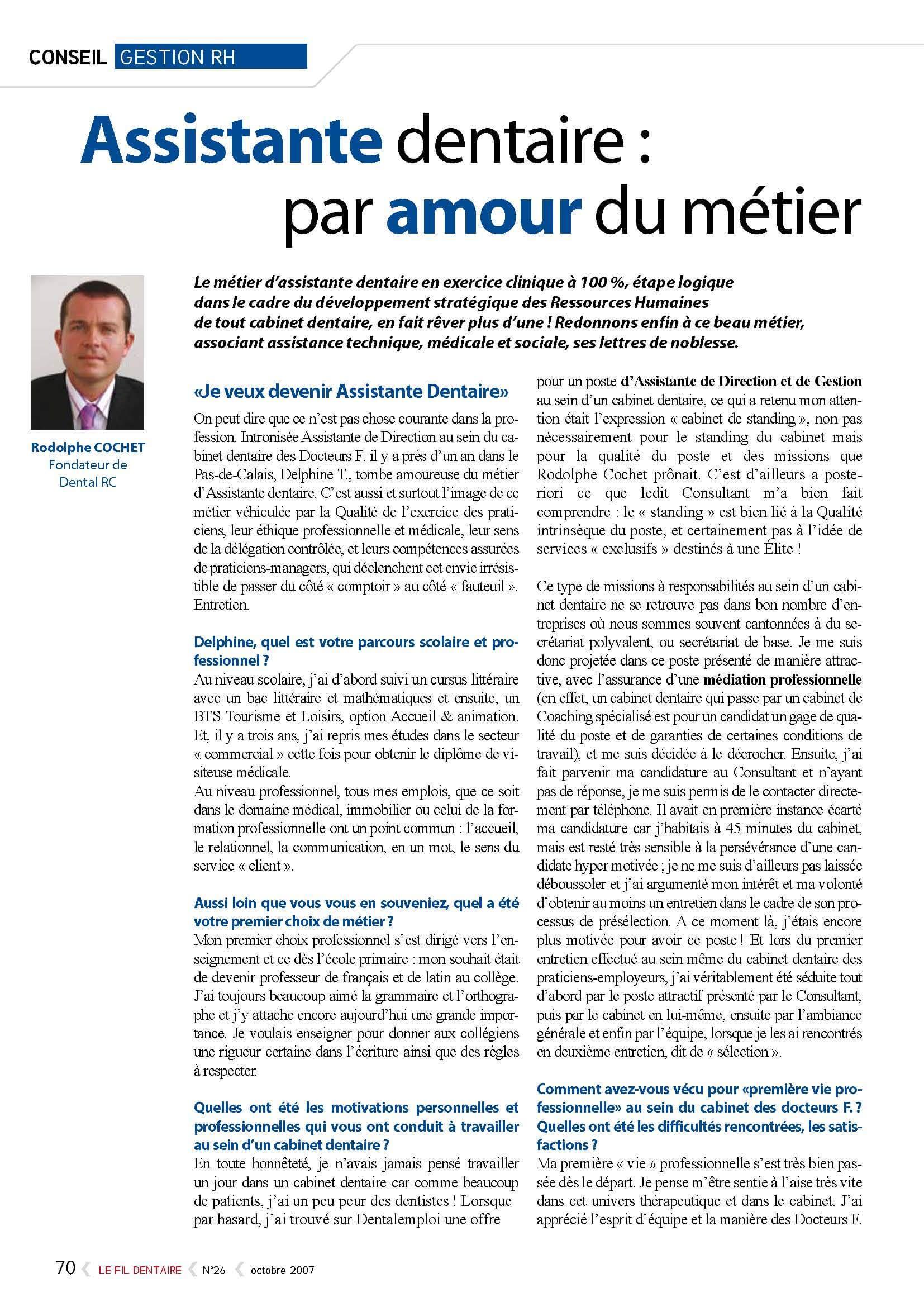 Le_Fil_Dentaire_Assistante_dentaire_par_amour_du_metier_Rodolphe_Cochet.jpg