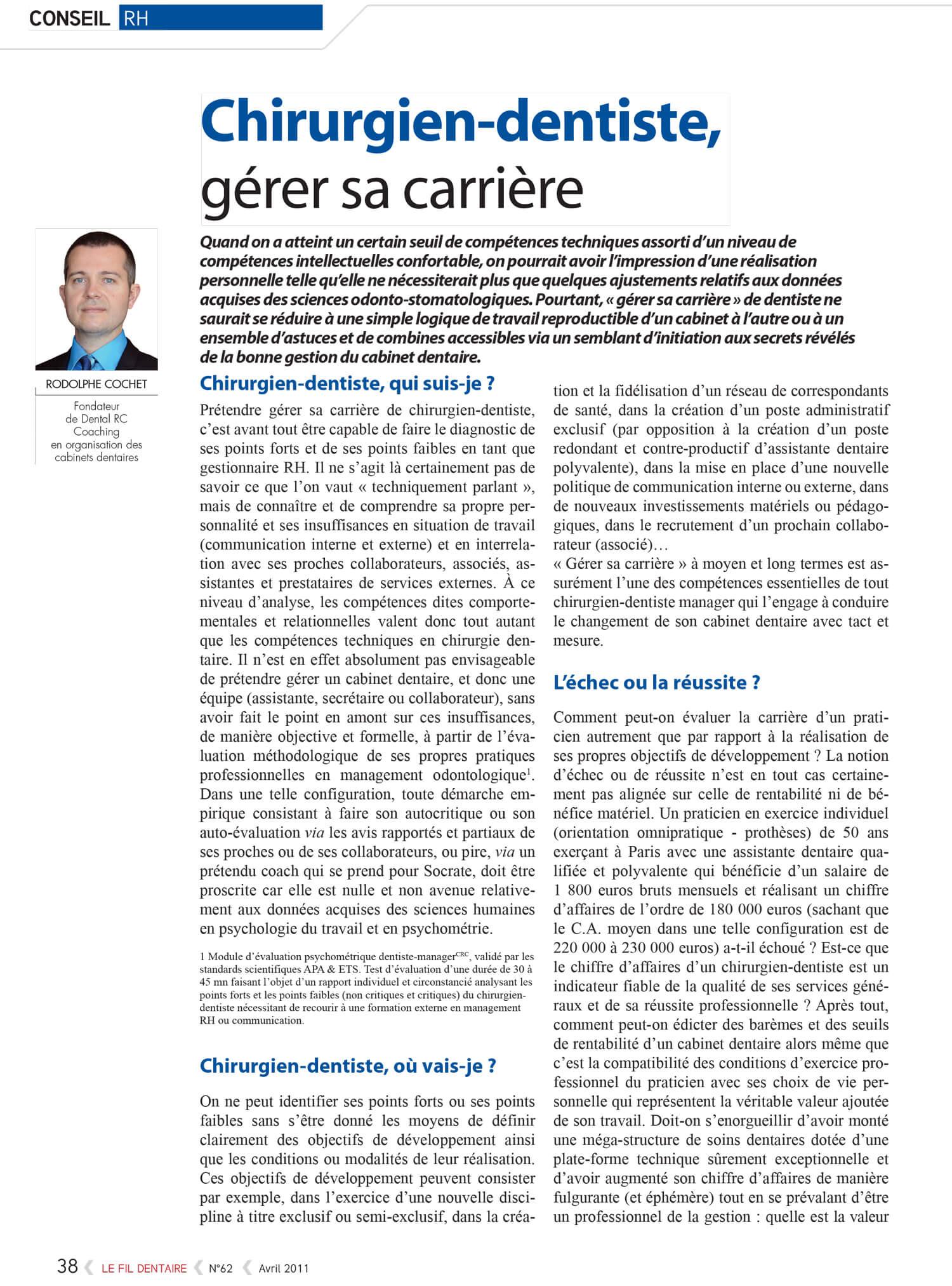 Chirurgien-dentiste-gerer-sa-carriere-management-dentaire-Rodolphe-Cochet.jpg