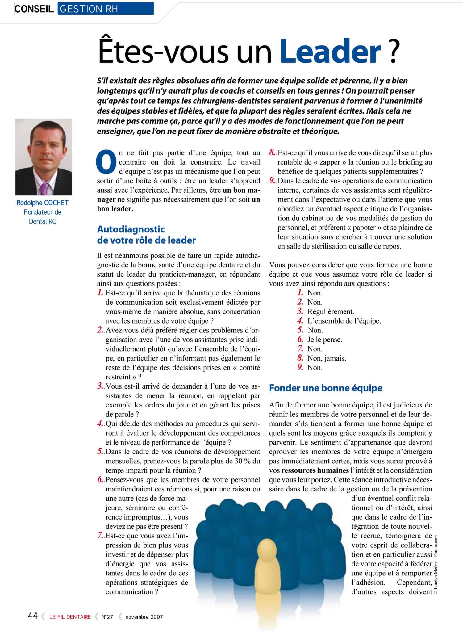 Le_Fil_Dentaire_Chirurgien-dentiste_etes-vous_un_leader_Rodolphe_Cochet.jpg