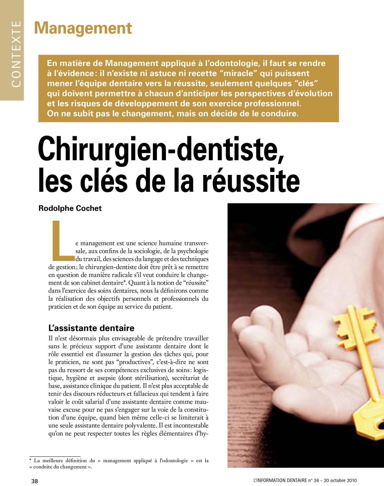 chirurgien-dentiste-cabinet-dentaire-cles-reussite-Rodolphe-Cochet.jpg