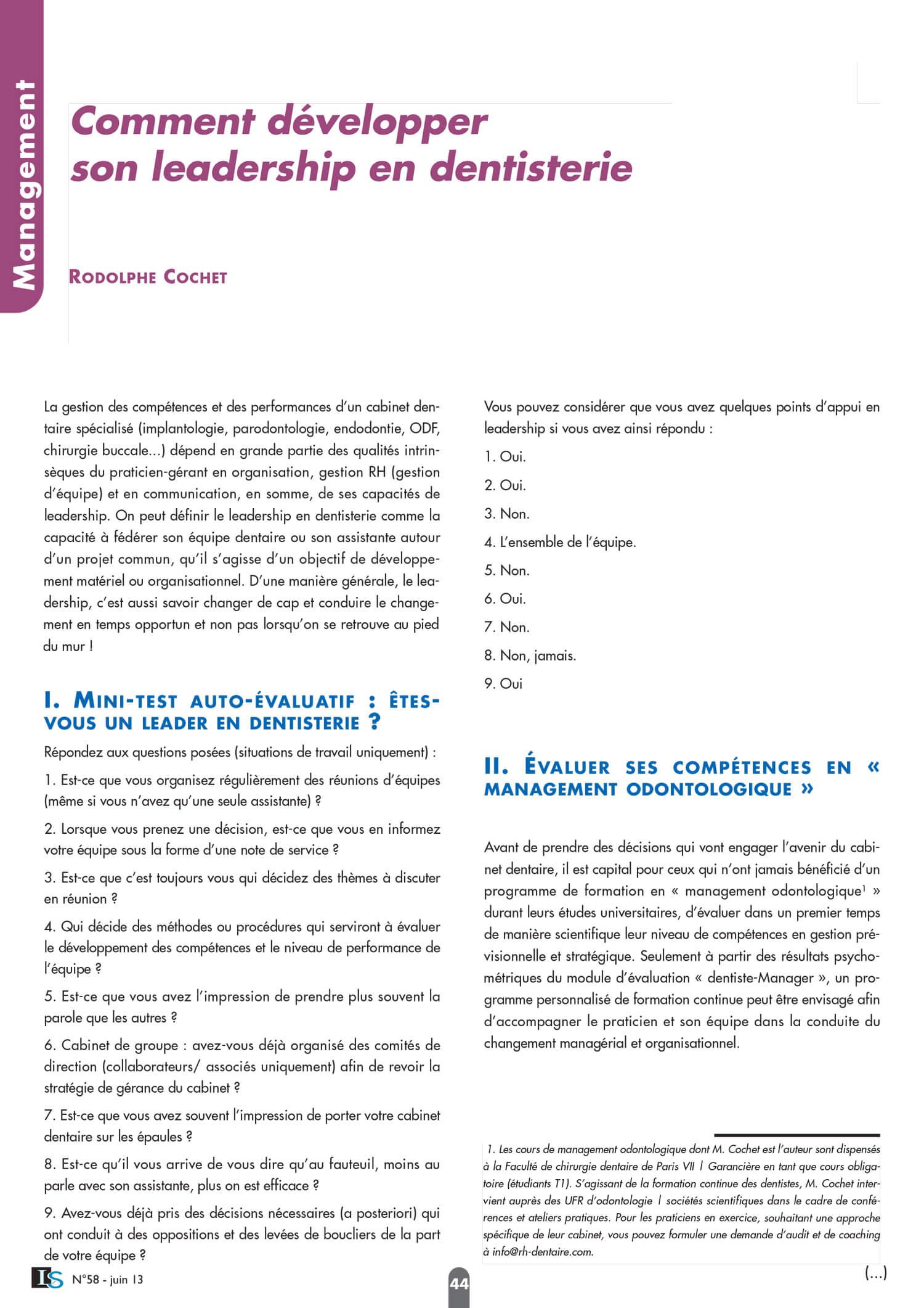 developper-leadership-stomatologie-dentisterie-stomatologue-management-Rodolphe-Cochet.jpg