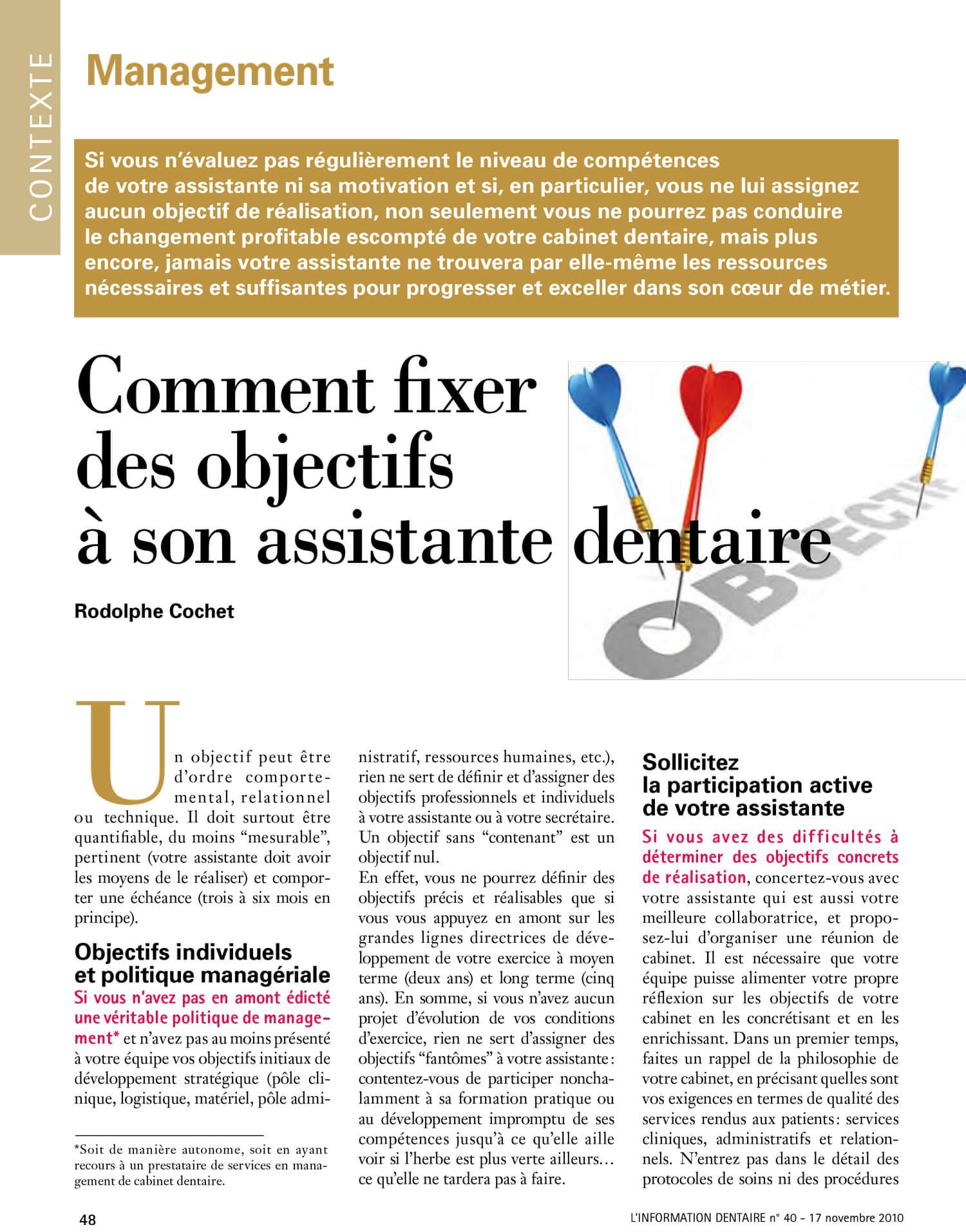 objectifs-smart-assistante-dentaire-cabinet-dentaire-developpement-management-Rodolphe-Cochet.jpg