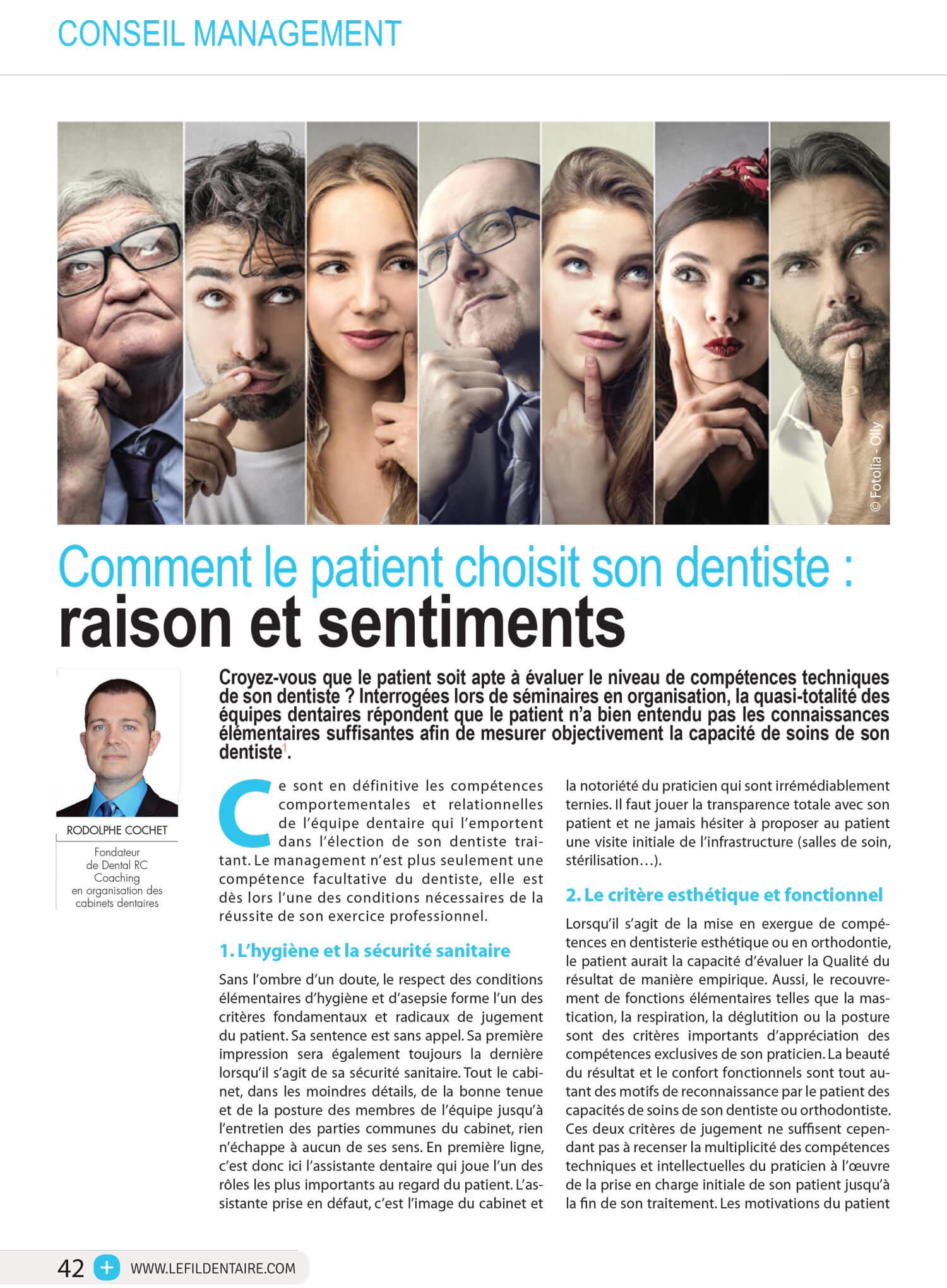 Comment_le_patient_choisit_son_dentiste,_par_Rodolphe_Cochet.jpg