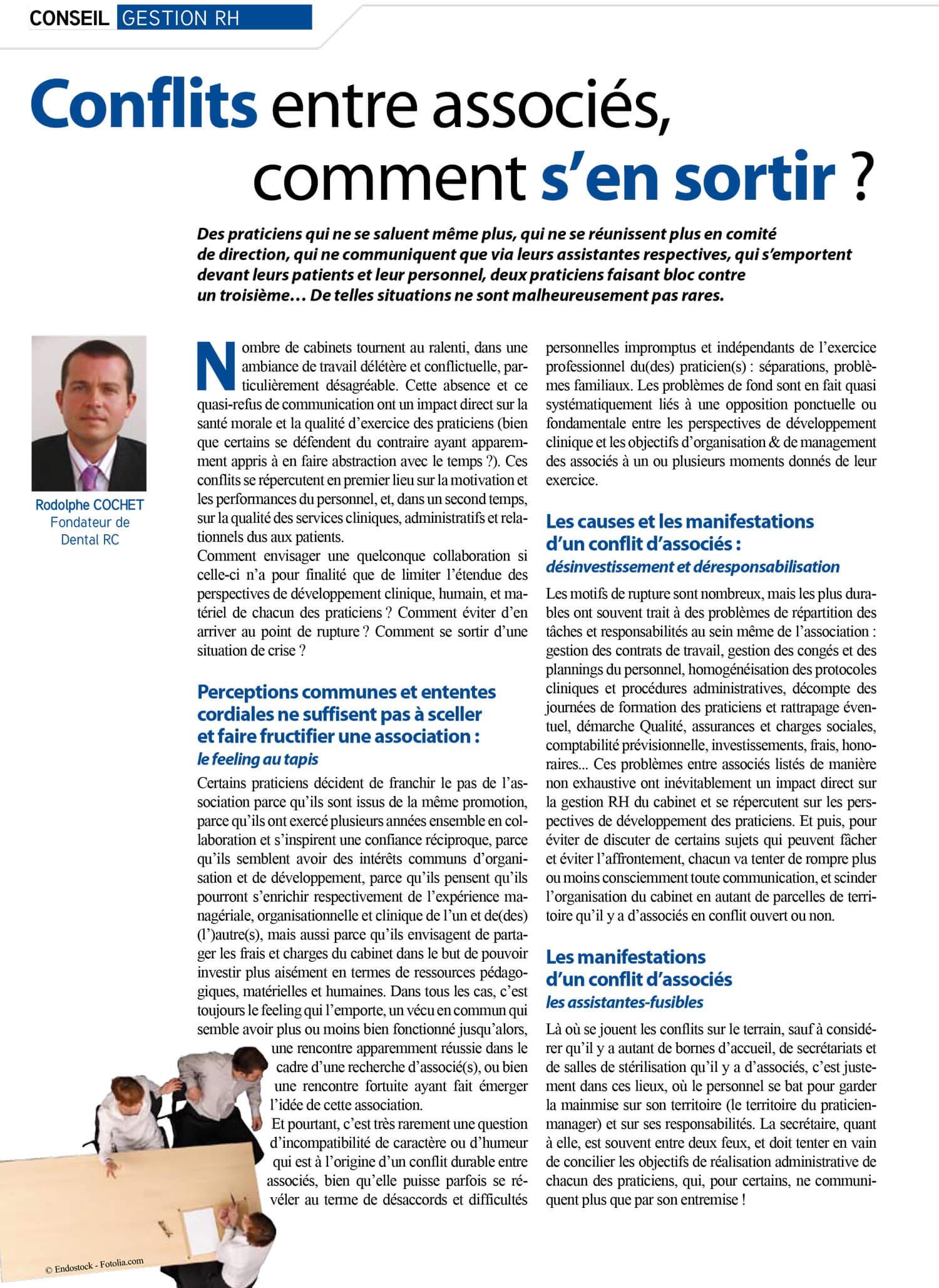 Le_Fil_Dentaire_Conflits_entre_associes_en_cabinet_dentaire_Rodolphe_Cochet.jpg