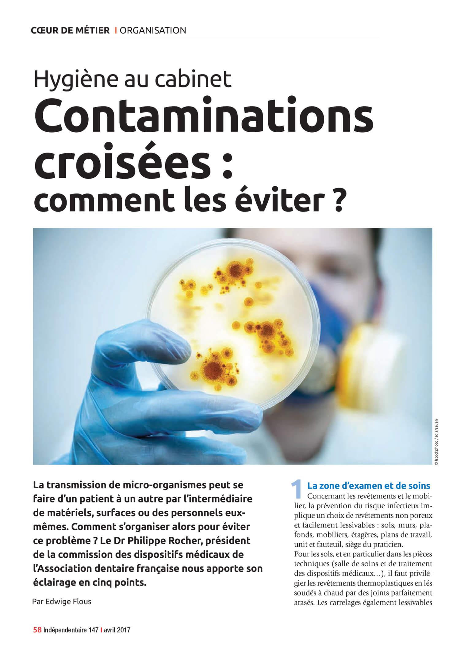 hygiene-cabinet-dentaire-contaminations-croisees-les-eviter-rodolphe-cochet.jpg