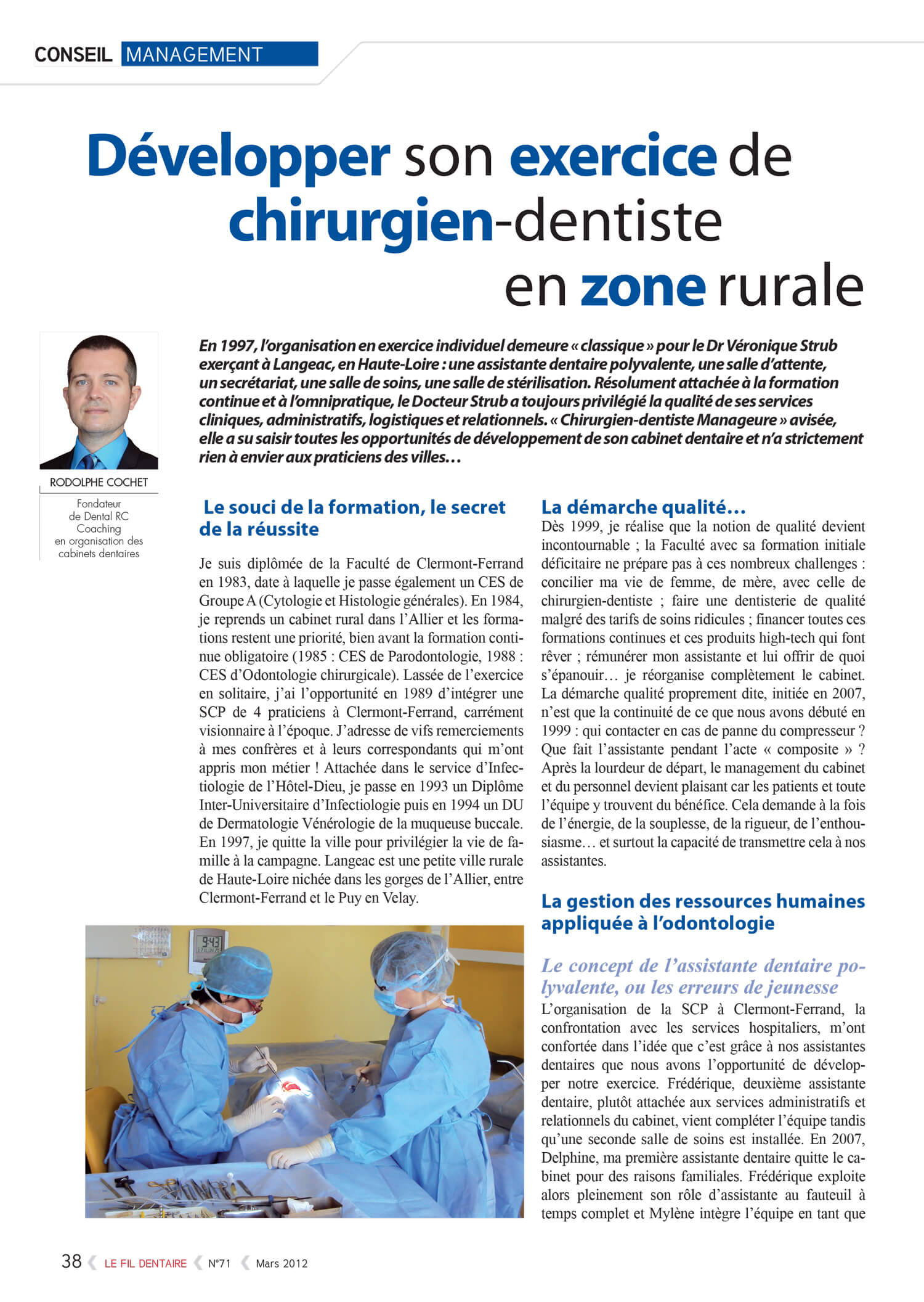 dentiste-zone-rurale-province-docteur-veronique-strub-gestion-cabinet-dentaire.jpg