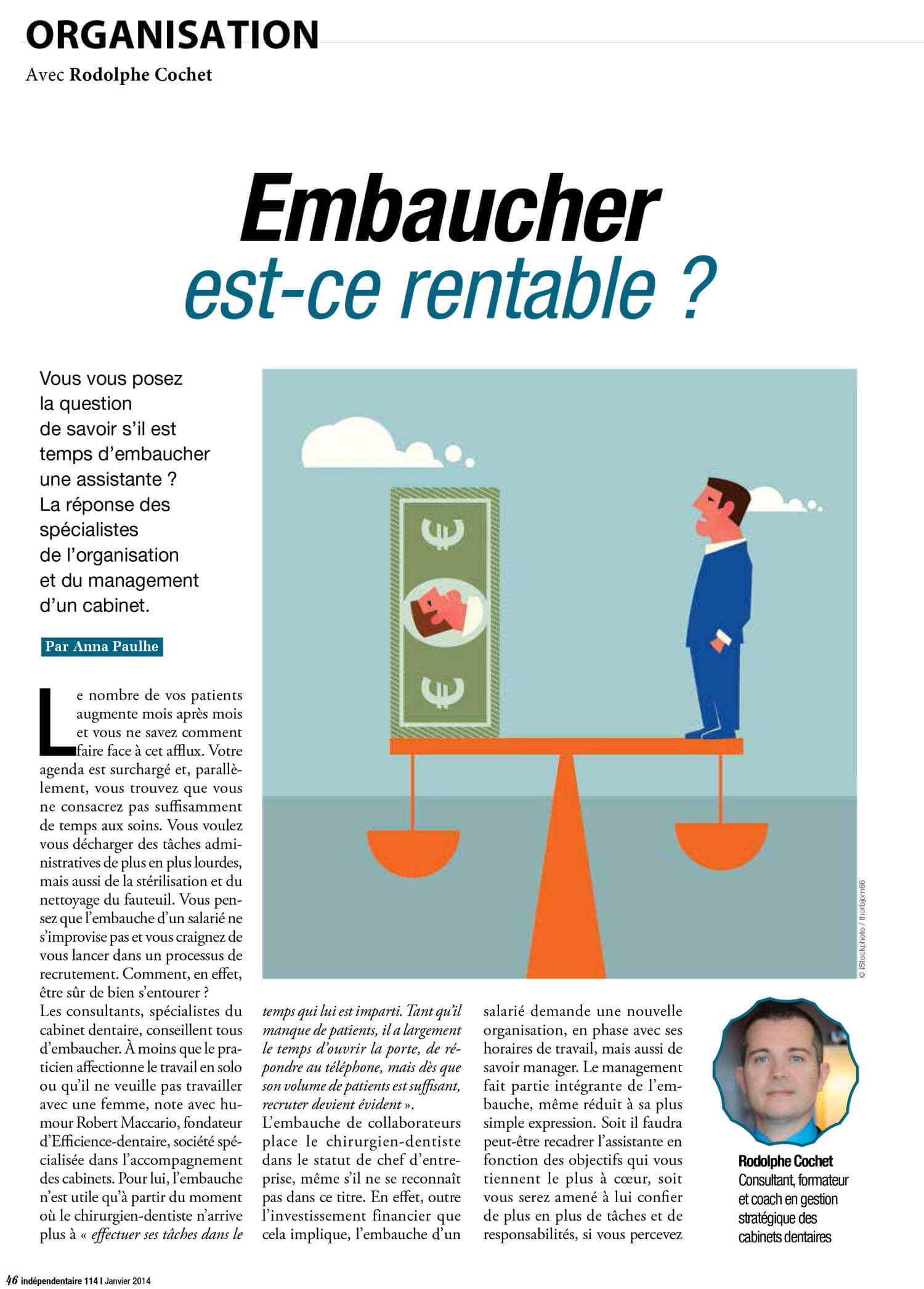 Recruter-assistante-dentaire-rentable-independentaire-rodolphe-cochet.jpg
