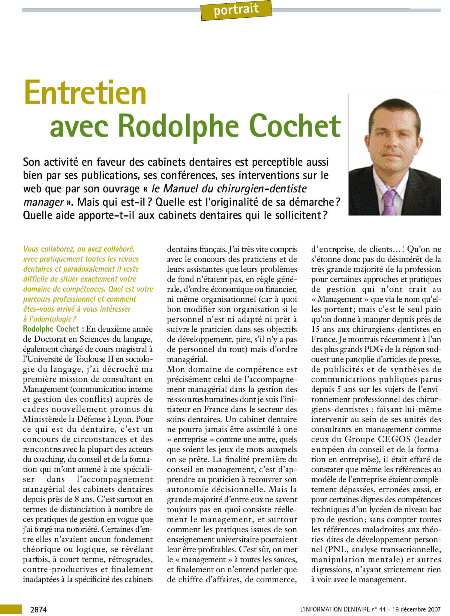 Information_Dentaire_Entretien_exclusif_avec_Rodolphe_Cochet.jpg