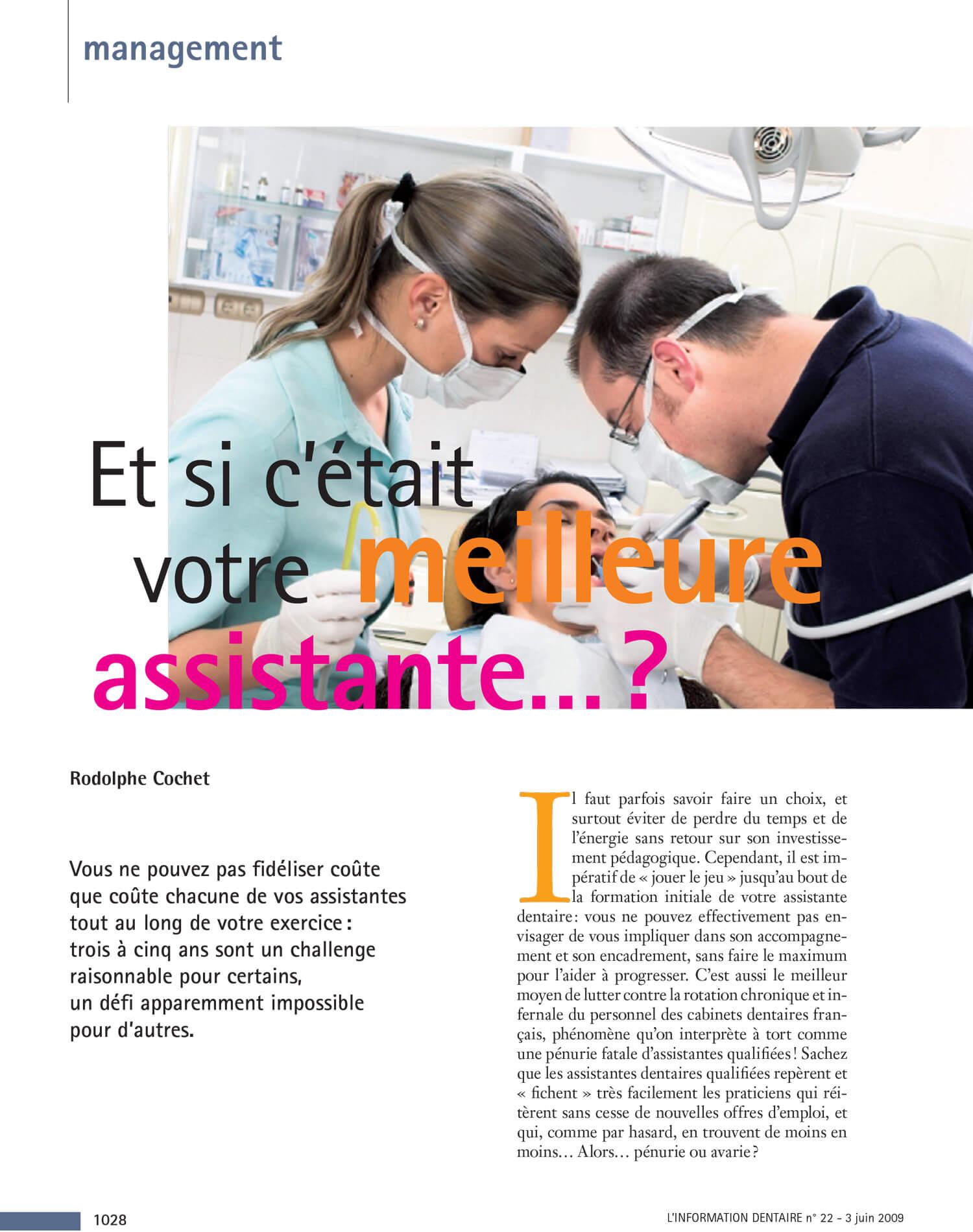 Votre_meilleure_assistante_dentaire_Rodolphe_Cochet_management_odontologique.jpg