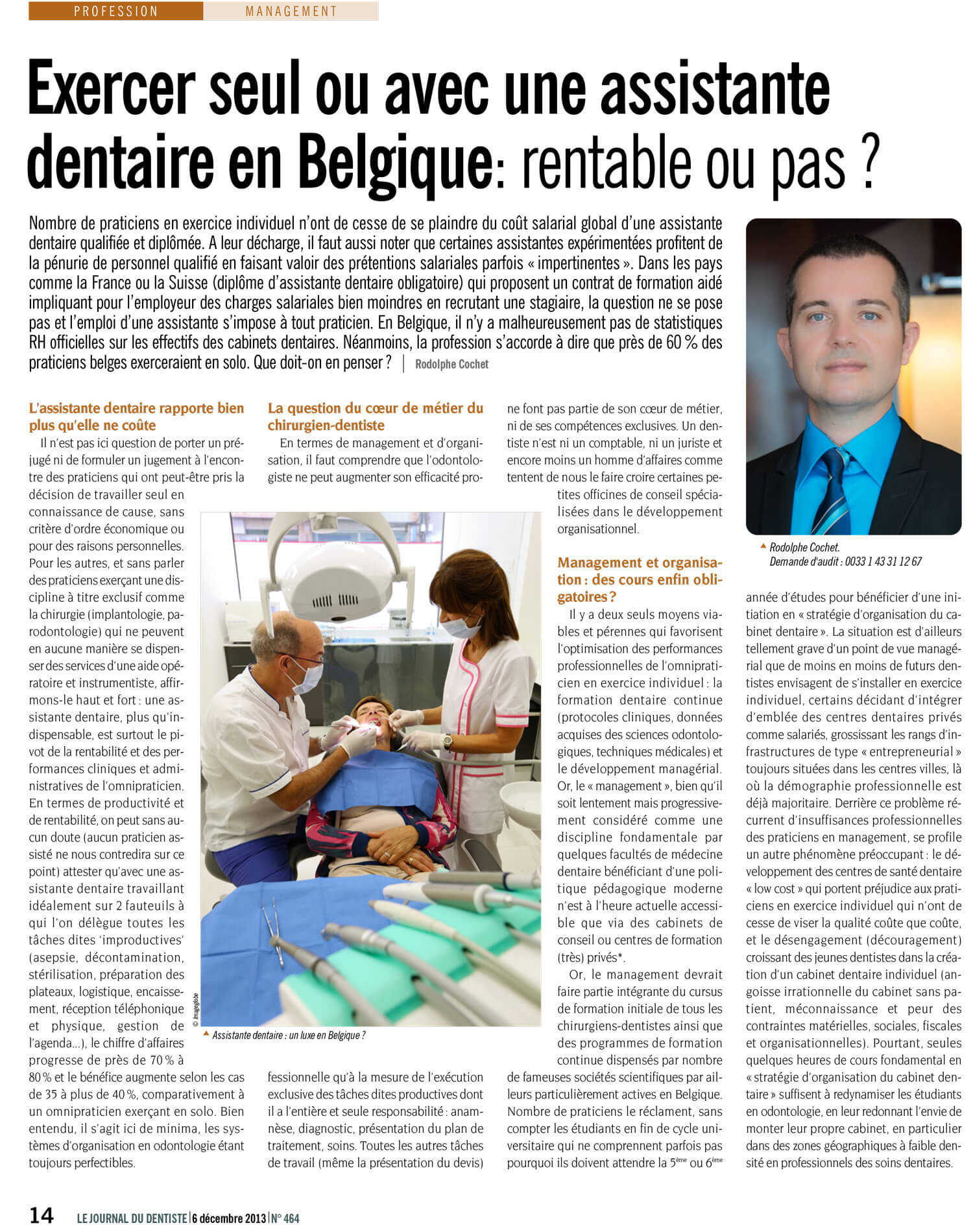 exercer-seul-avec-assistante-dentaire-belgique-rentable-Rodolphe-Cochet.jpg