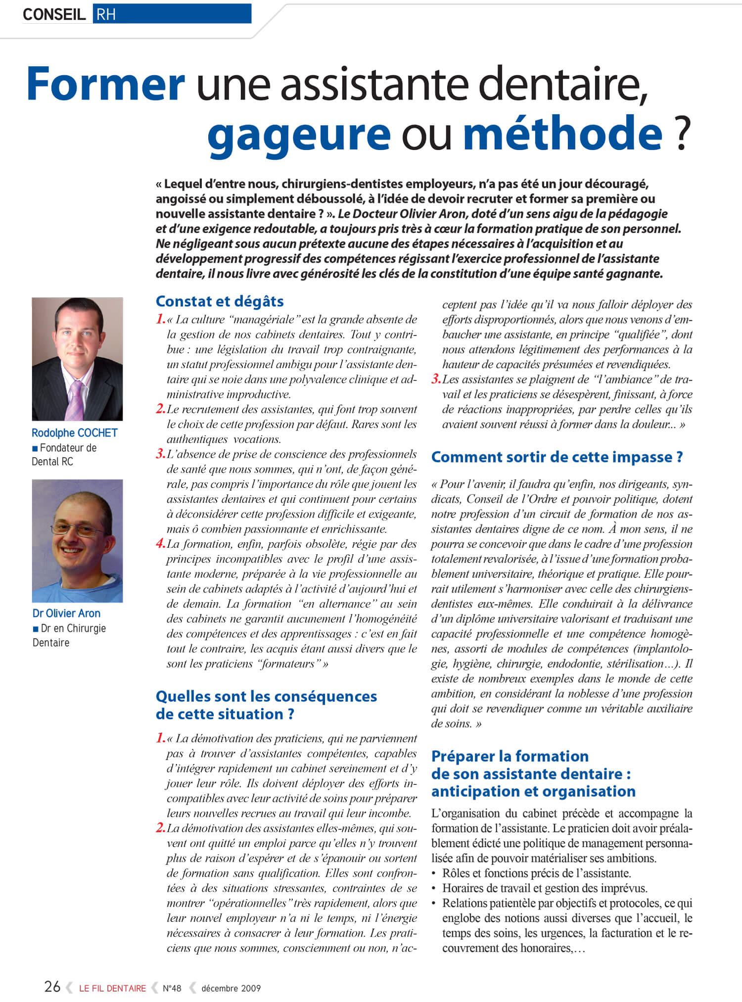 Former-formation-assistante-dentaire-Rodolphe-Cochet-Docteur-Olivier-Aron.jpg