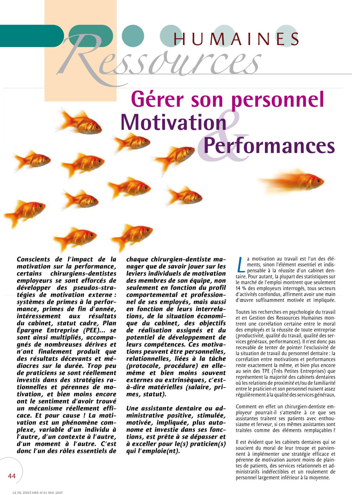 Le_Fil_Dentaire_Motivations_et_Performances_des_assistantes_dentaires_Rodolphe_Cochet.jpg