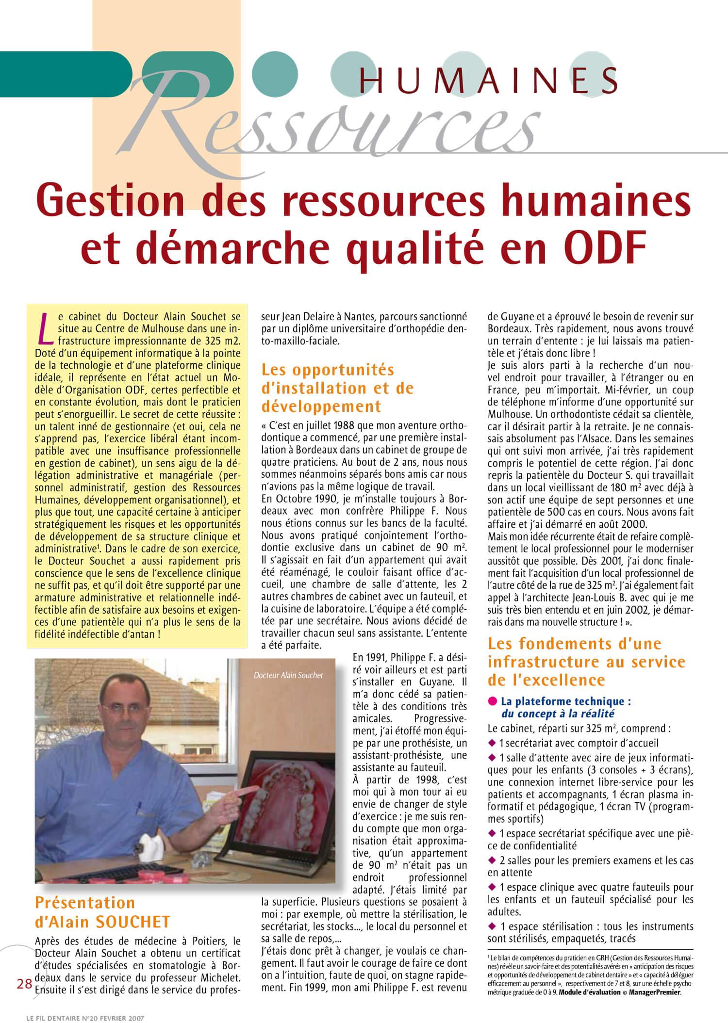 Le_Fil_Dentaire_Management_demarche_Qualite_en_ODF_Rodolphe_Cochet.jpg
