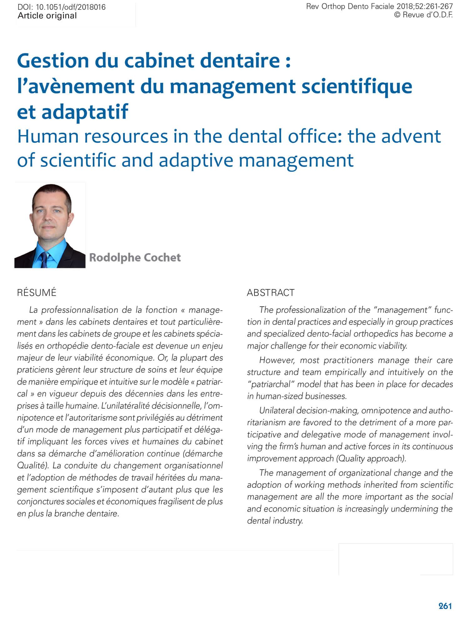 gestion-cabinet-dentaire-management-scientifique-rodolphe-cochet-coach-coaching-formation.jpg