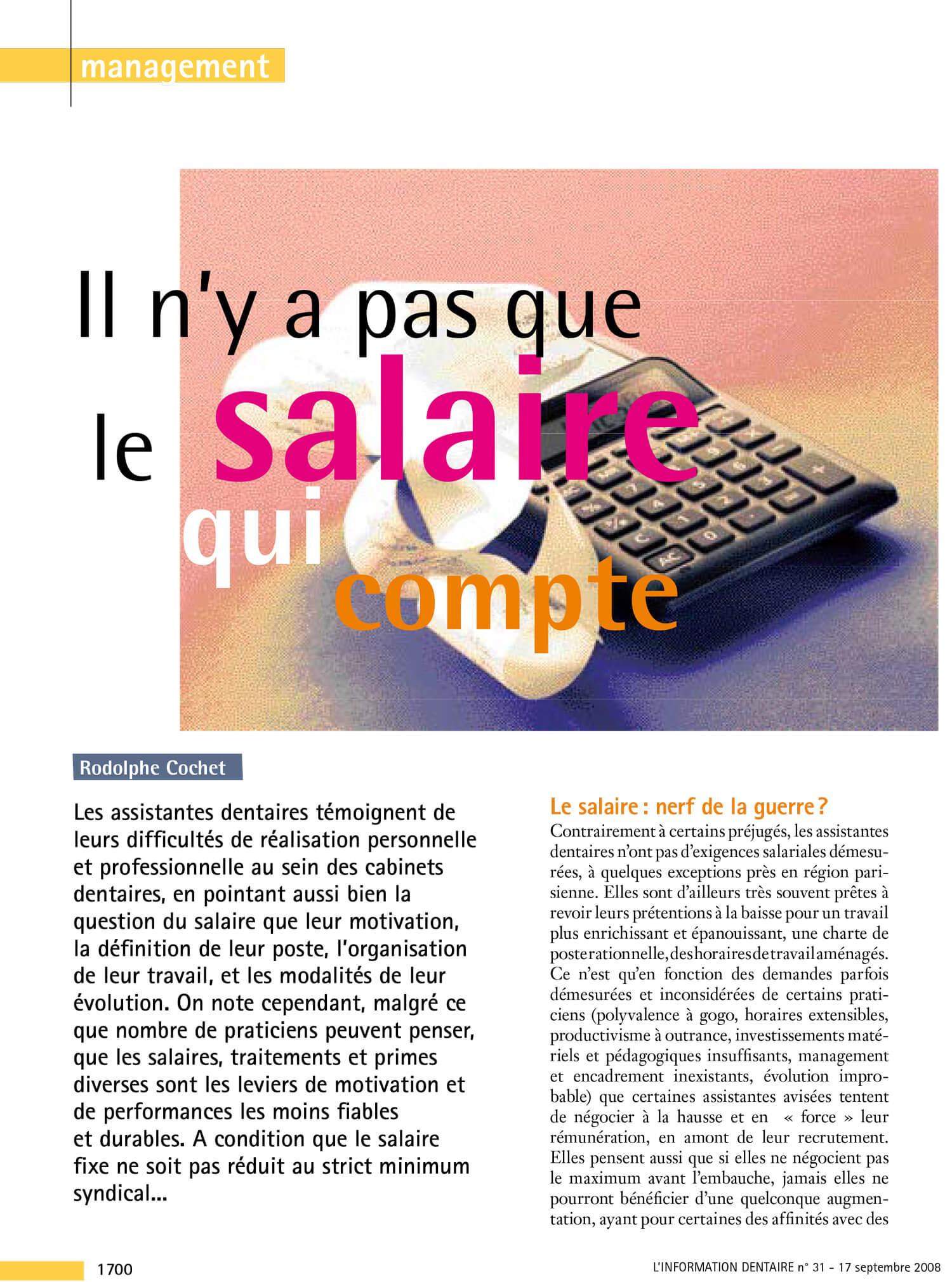 Information_Dentaire_pas_que_le_salaire_qui_compte_Rodolphe_Cochet.jpg