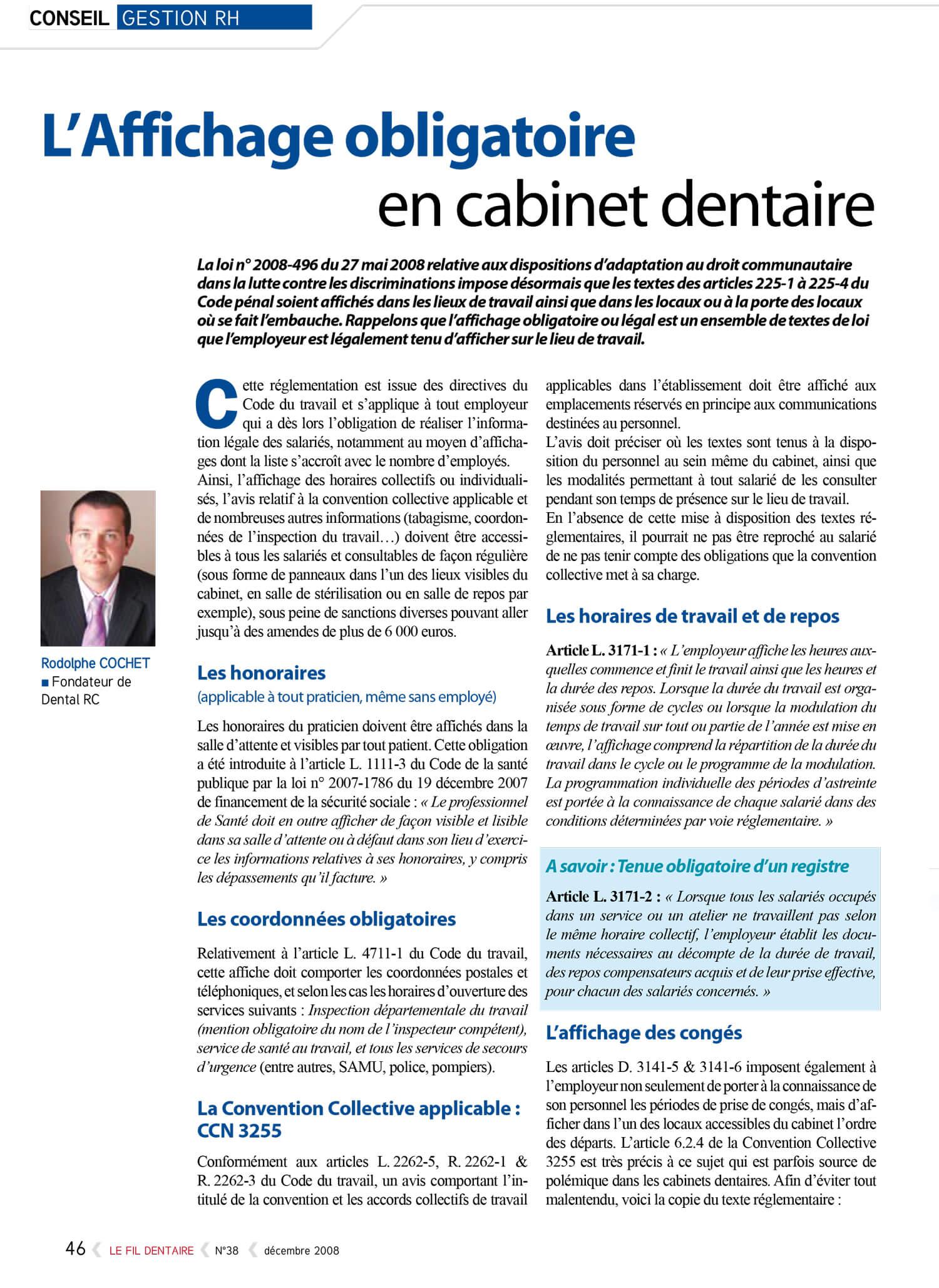 Affichage_obligatoire_cabinet_dentaire_Rodolphe_Cochet.jpg
