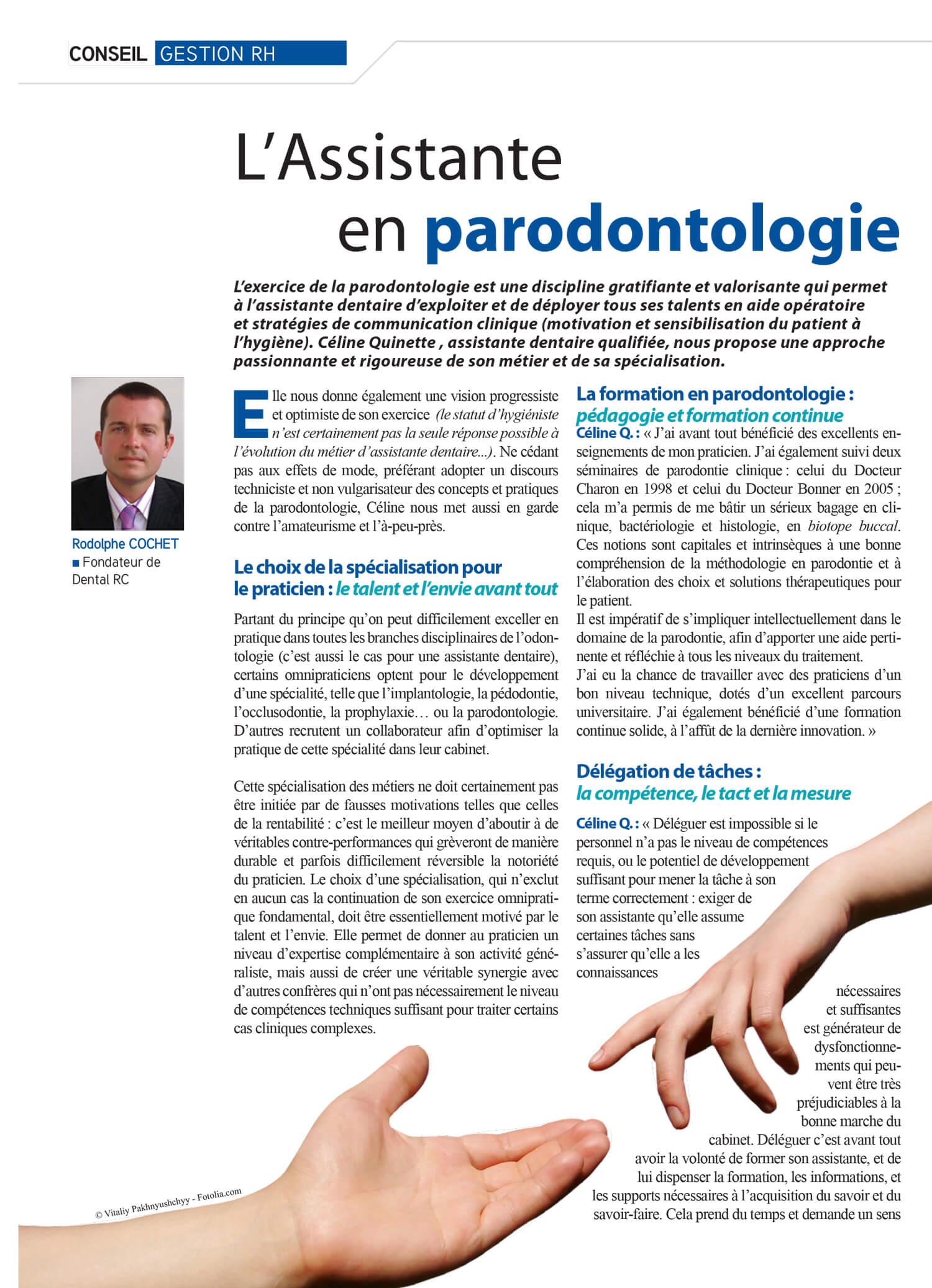 Le_Fil_Dentaire_Assistante_en_Parodontologie_Rodolphe_Cochet.jpg