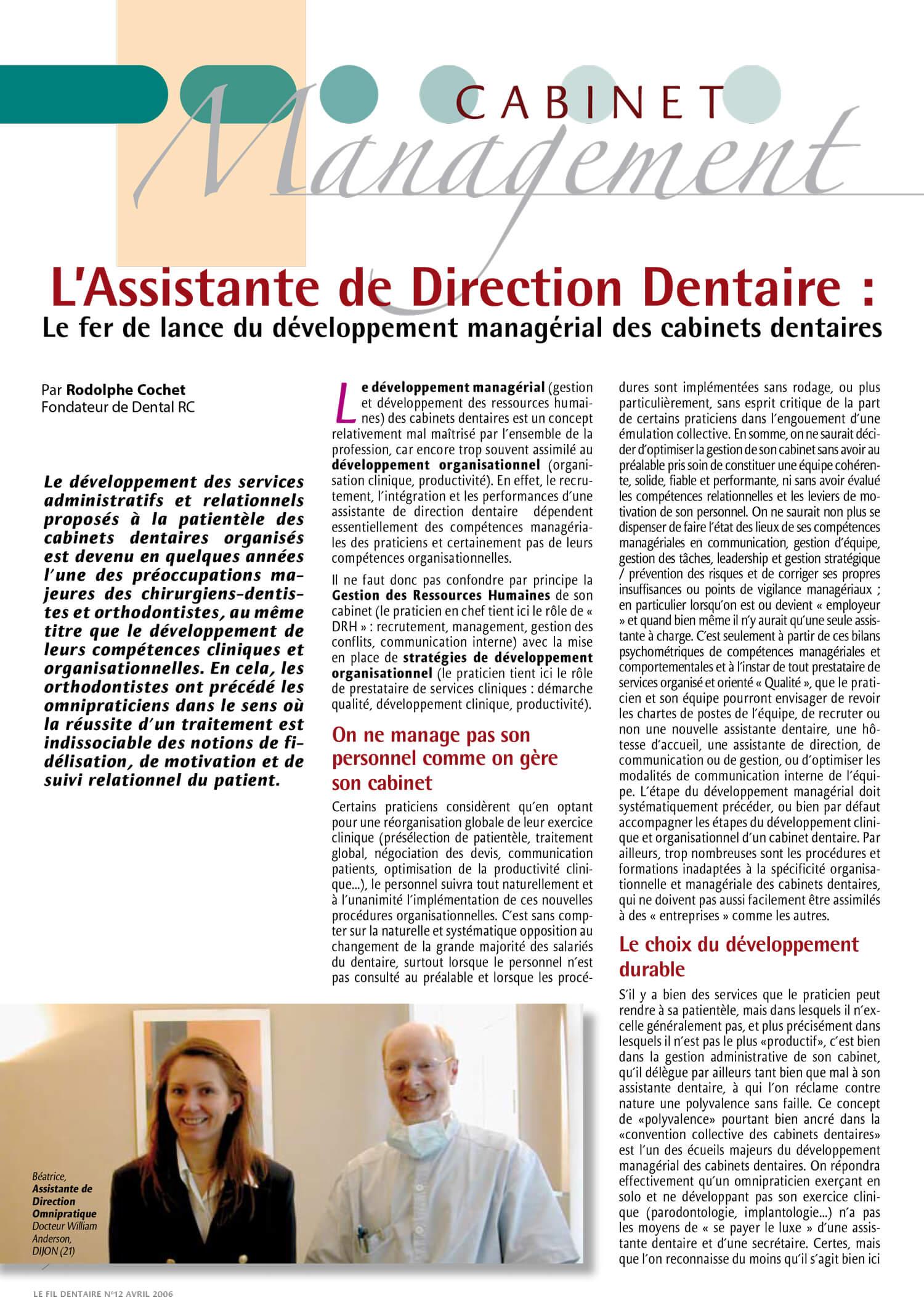 Le_Fil_Dentaire_assistante_de_direction_cabinet_dentaire_Rodolphe_Cochet.jpg