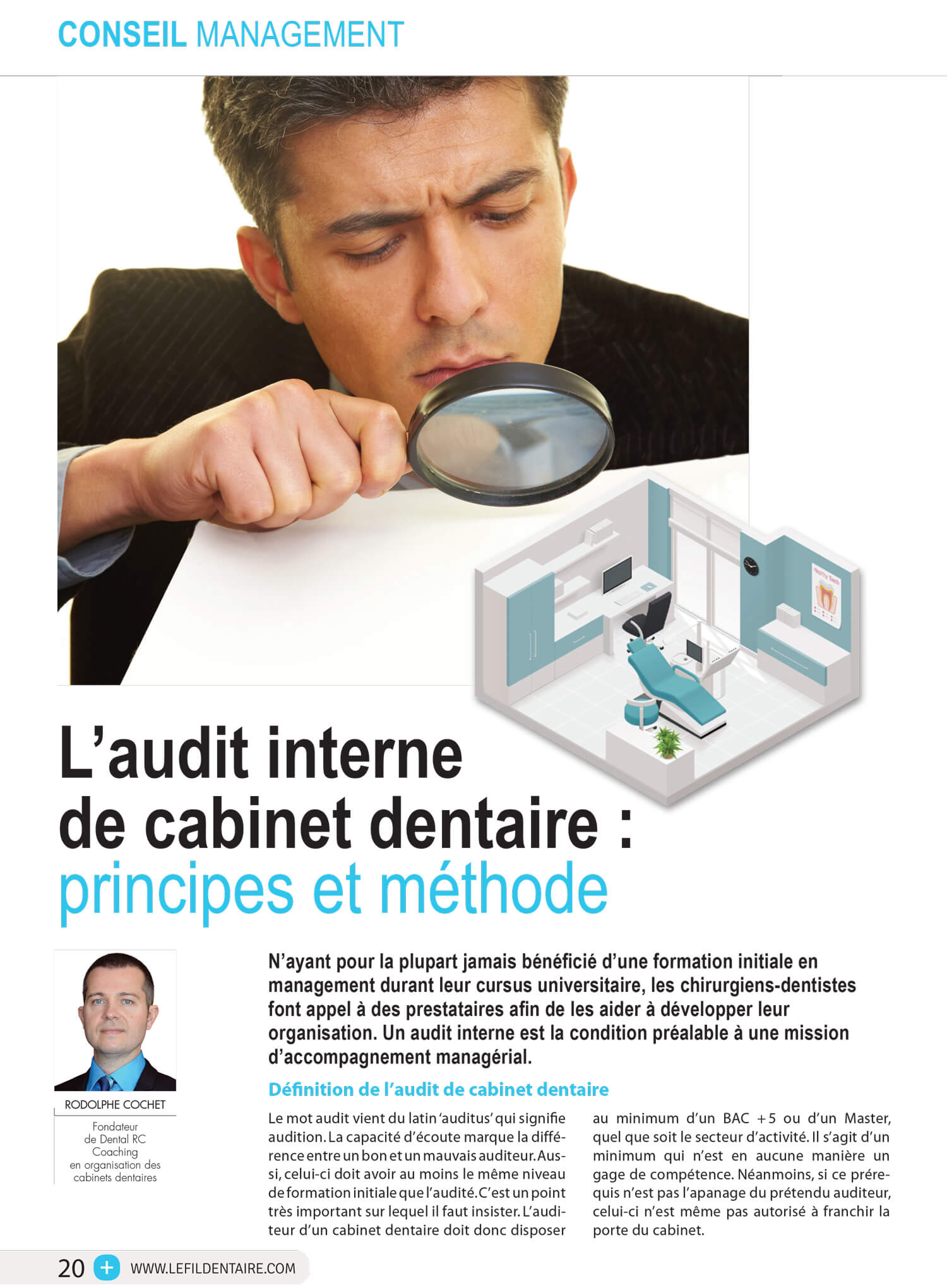 audit-interne-cabinet-dentaire-coaching-methode-principes-rodolphe-Cochet.jpg