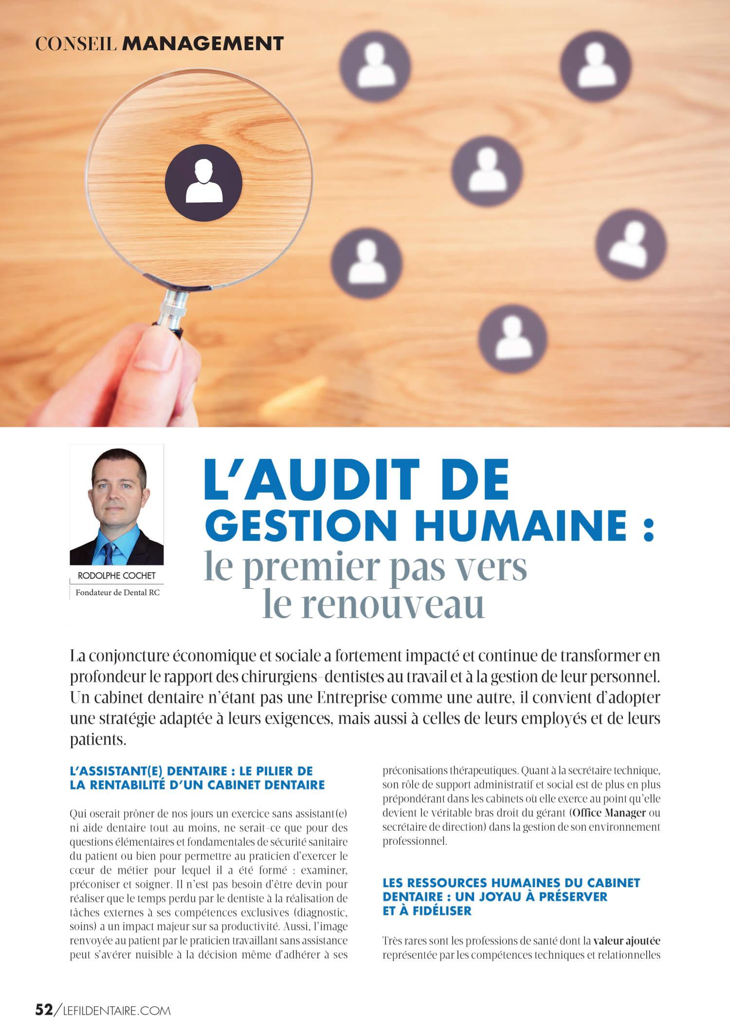 Audit_de_gestion_humaine_au_cabinet_dentaire_-_Rodolphe_Cochet.jpg