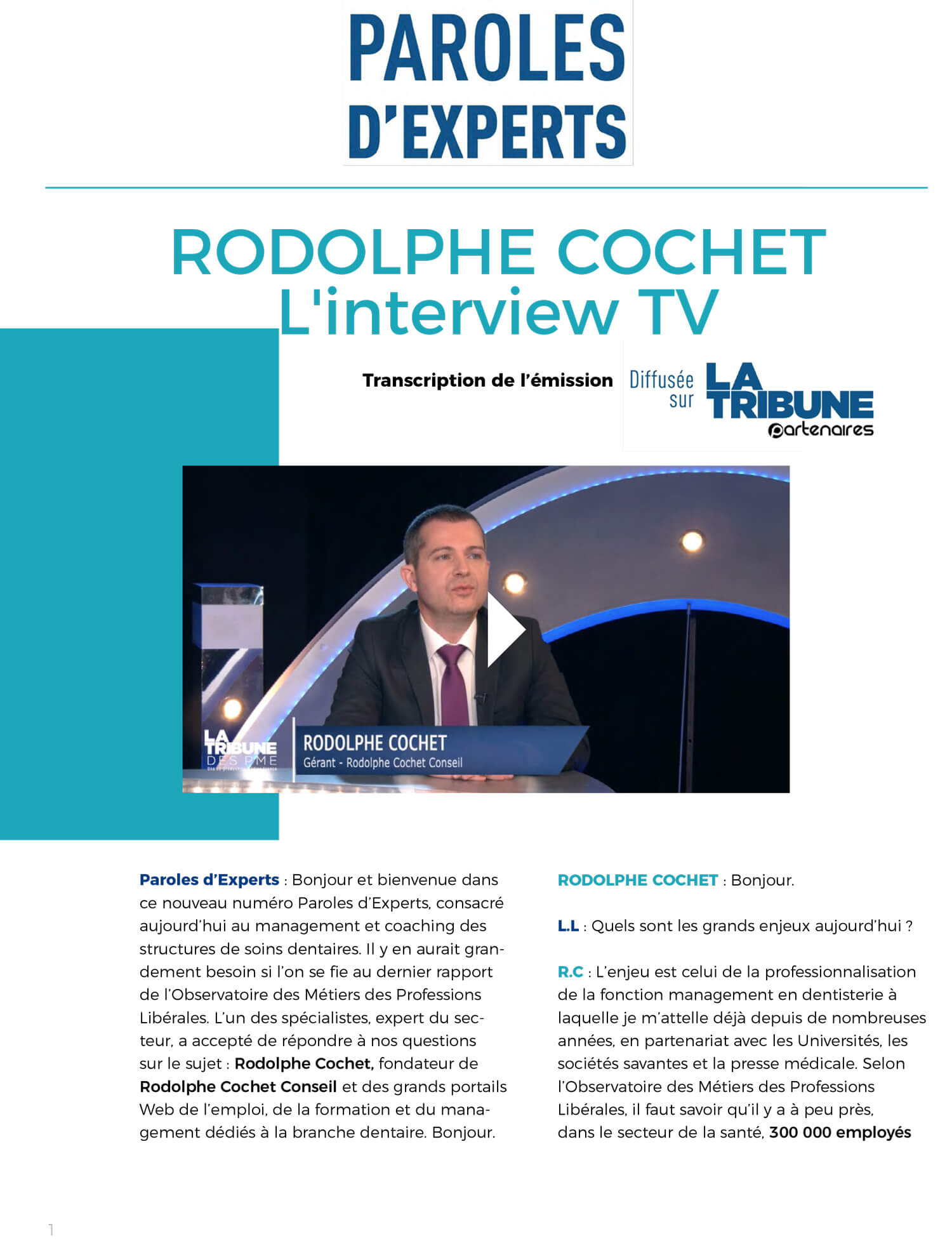 rodolphe-cochet-paroles-experts-gestion-coaching-cabinet-dentaire-interview-tv.jpg