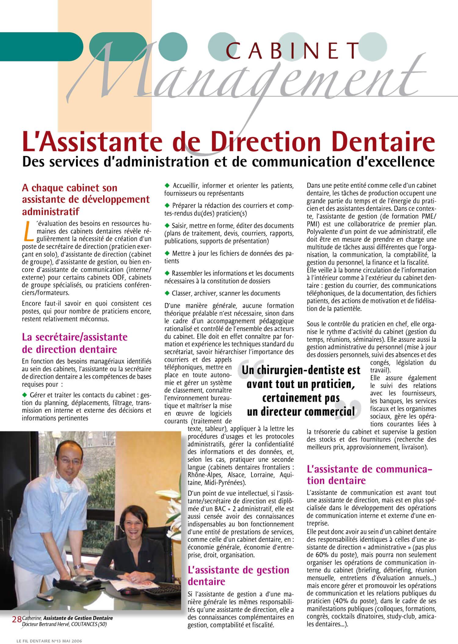Le_Fil_Dentaire_assistante_de_direction_en_cabinet_dentaire_2_Rodolphe_Cochet.jpg