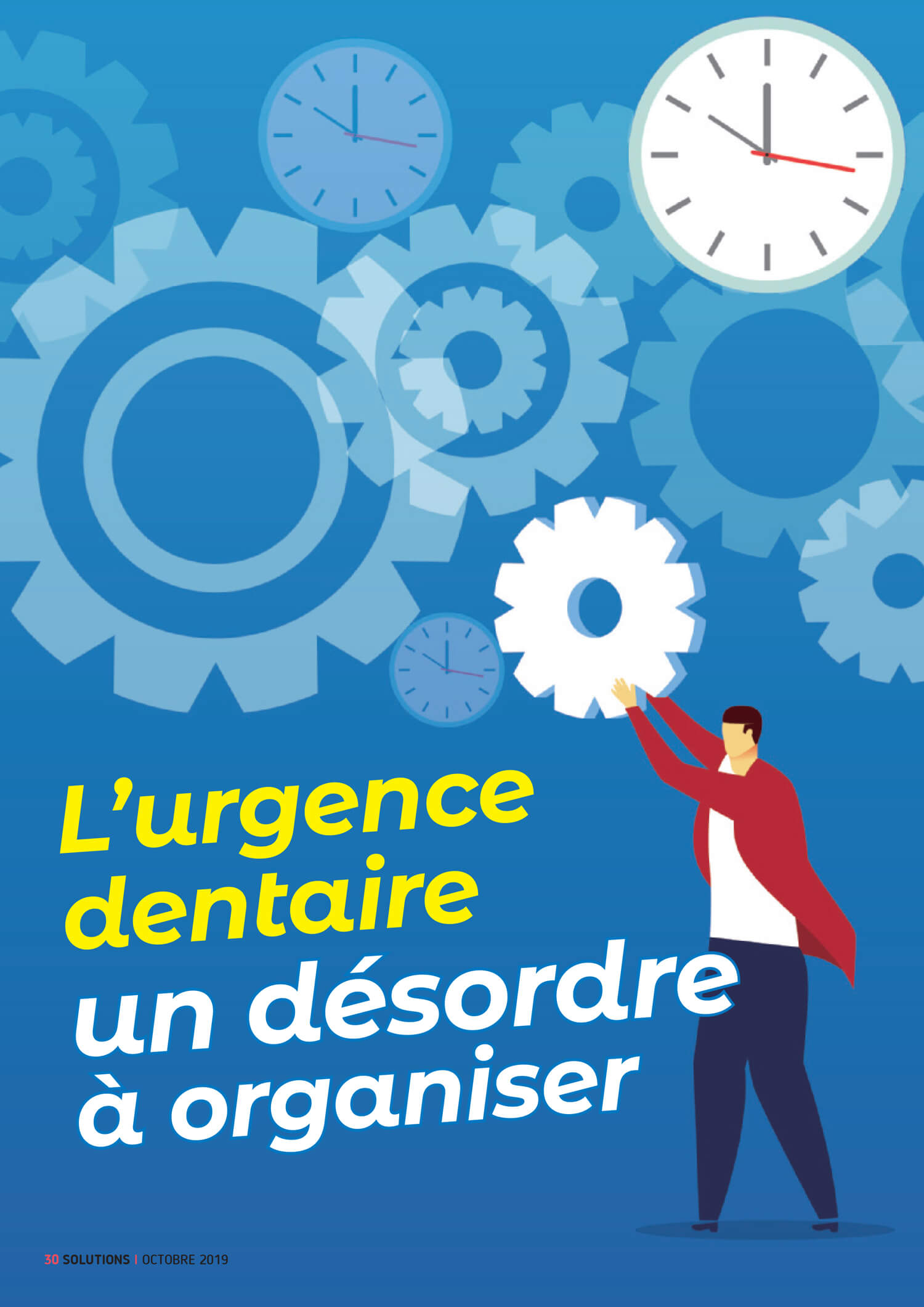 urgence-dentaire-desordre-a-organiser-solutions-cabinet-dentaire-rodolphe-cochet-coaching.jpg