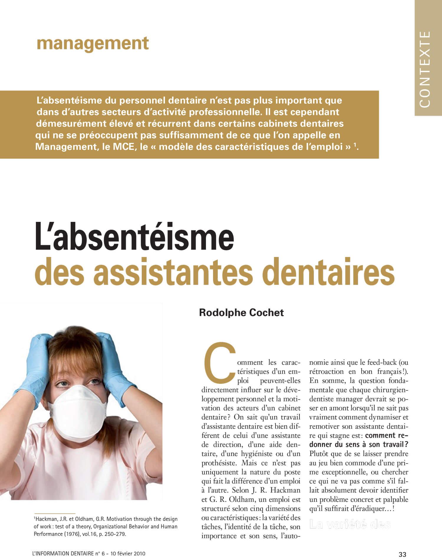 absenteisme-assistante-cabinet-dentaire-rodolphe-cochet.jpg