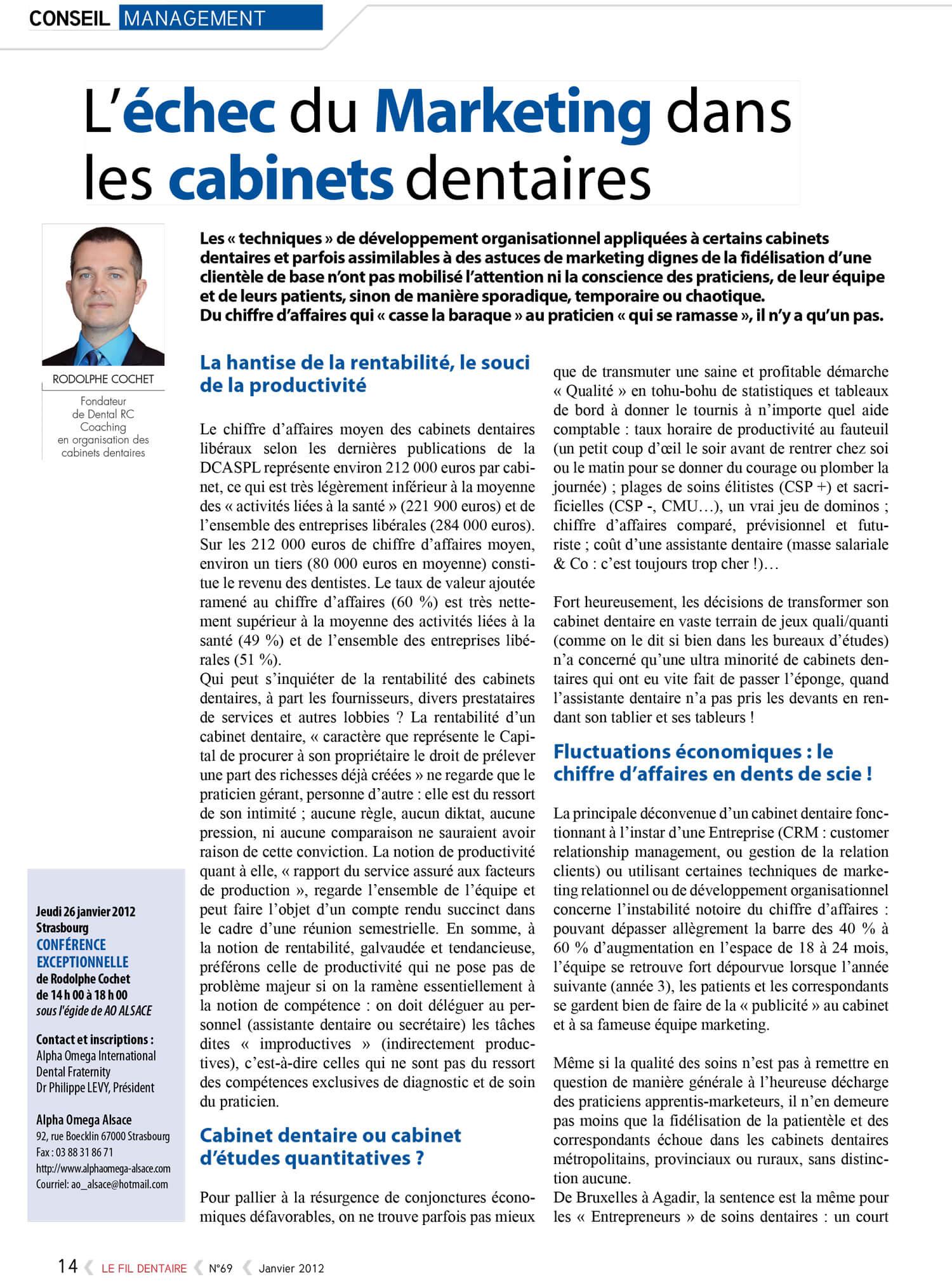 echec-marketing-cabinet-dentaire-management-rodolphe-cochet-le-fil-dentaire.jpg