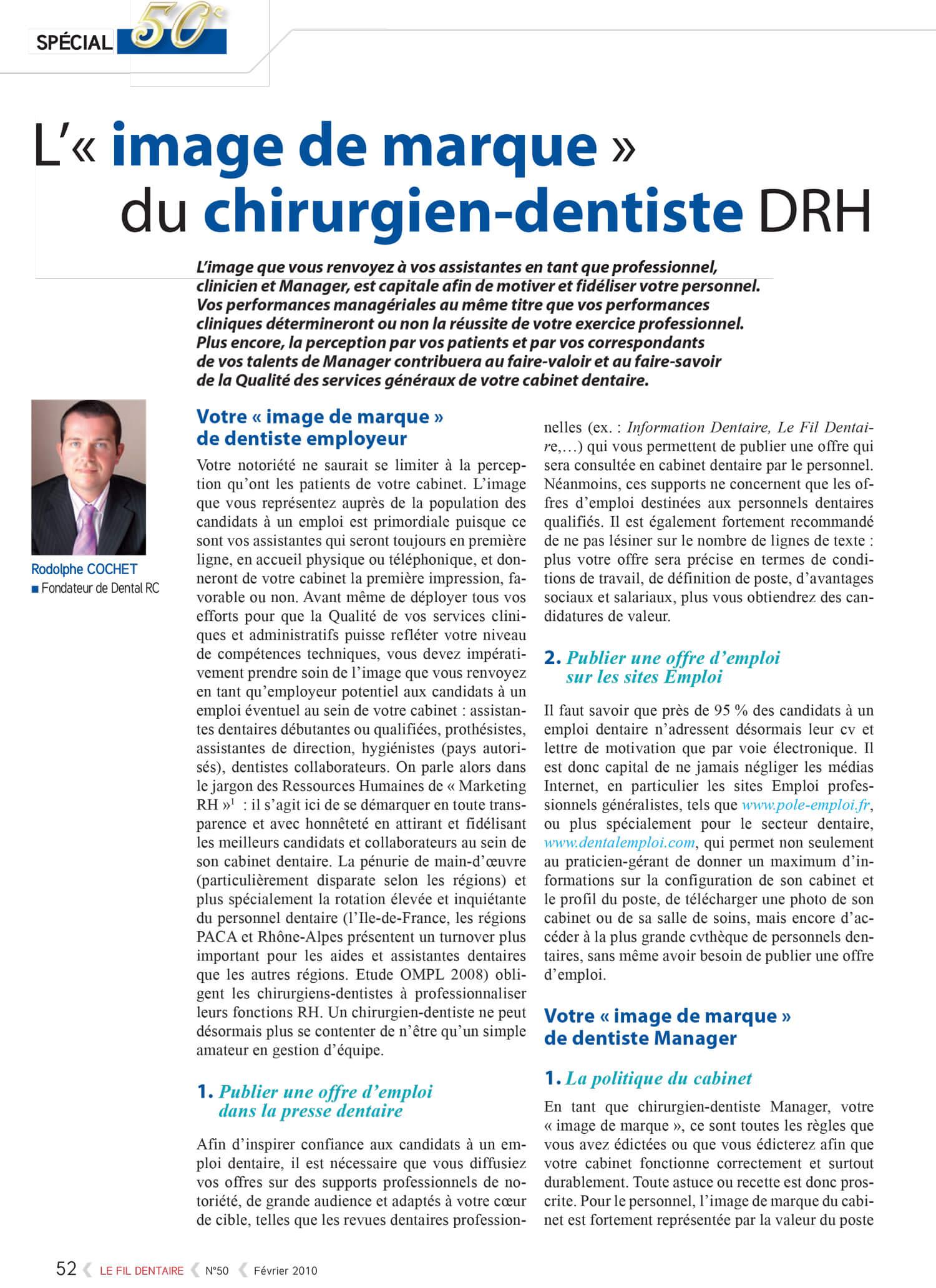 image-marque-dentiste-drh-manager-dentaire-management-rodolphe-cochet.jpg