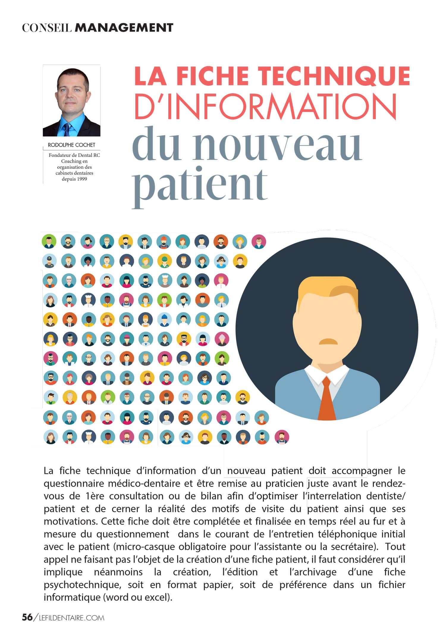 fiche-technique-information-patient-bilan-dentaire-rodolphe-cochet.jpg