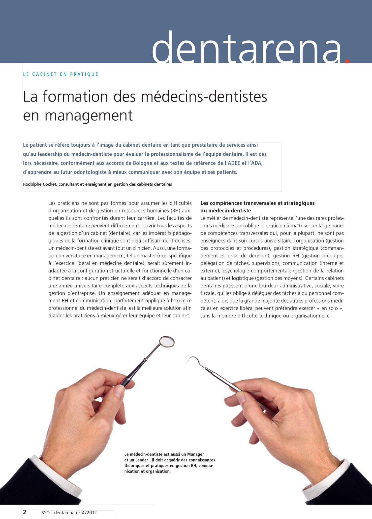 dentarena-revue-faculte-dentaire-suisse-formation-management-gestion-etudiant-rodolphe-cochet.jpg