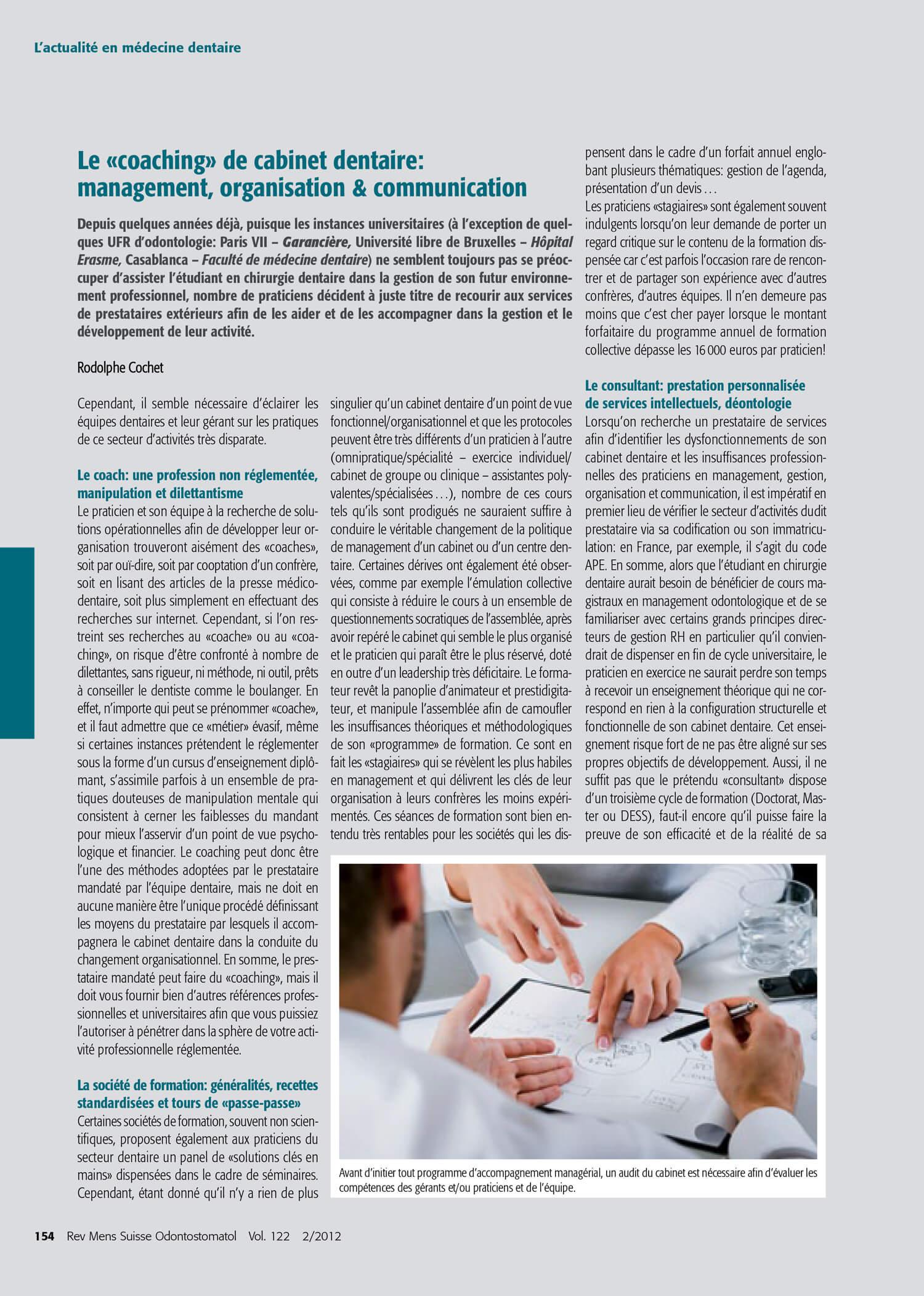 Le-coaching-de-cabinet-dentaire-Rodolphe-Cochet-Revue-Suisse-odontologie-management.jpg