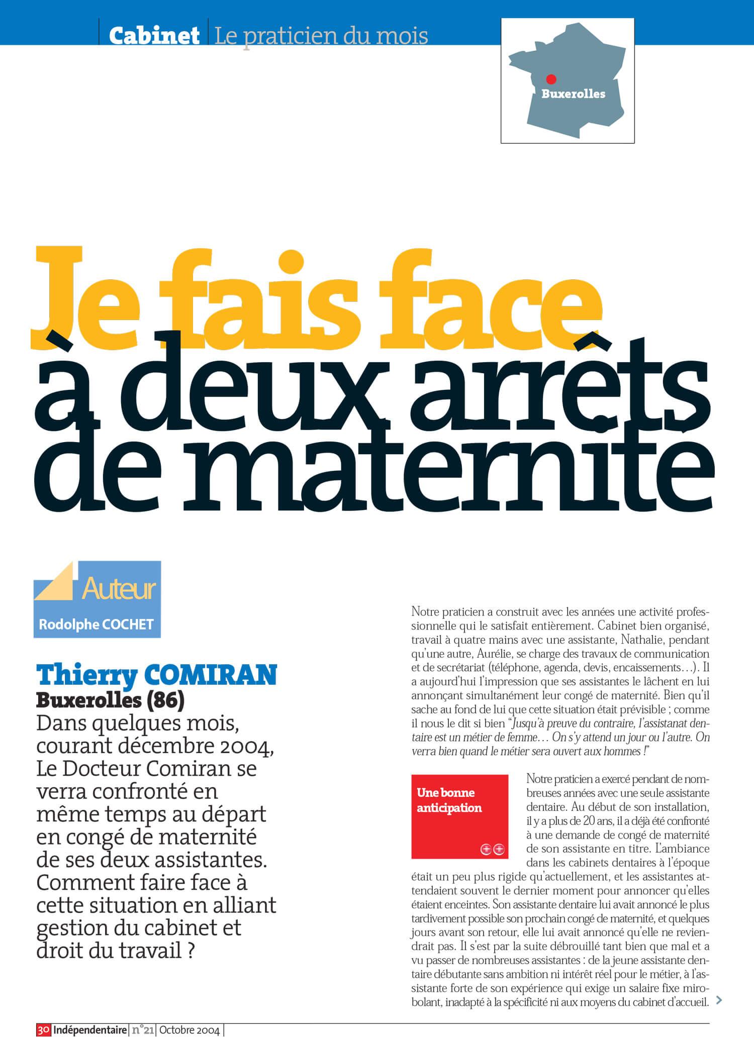 Independentaire_-_Conges_de_maternite_en_cabinet_dentaire_-_Rodolphe_Cochet.jpg