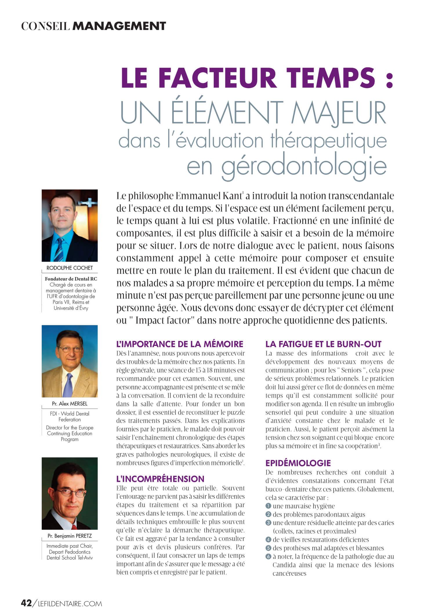 Conseil-Management-gestion-facteur-temps-au-cabinet-dentaire-gerodontologie.jpg