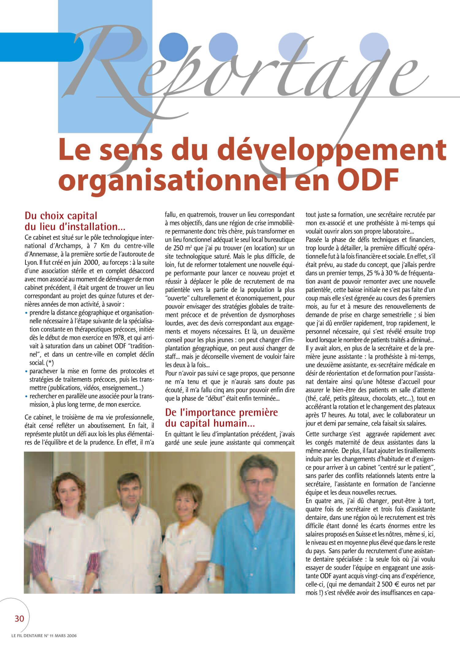 Le_Fil_Dentaire_Le_sens_du_developpement_managerial_en_ODF_Rodolphe_Cochet.jpg