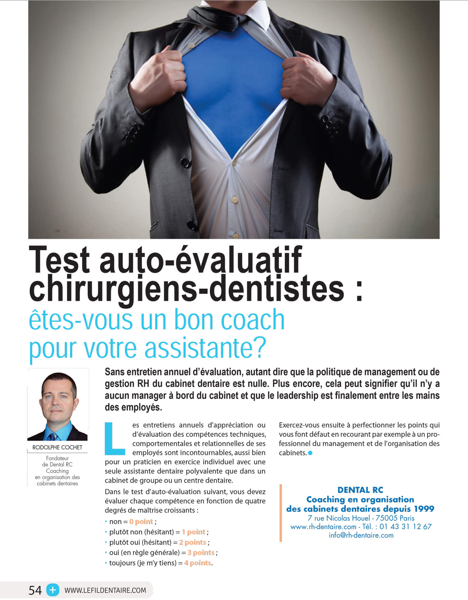evaluation-dentiste-manager-coach-coaching-cabinet-dentaire-rodolphe-cochet.jpg